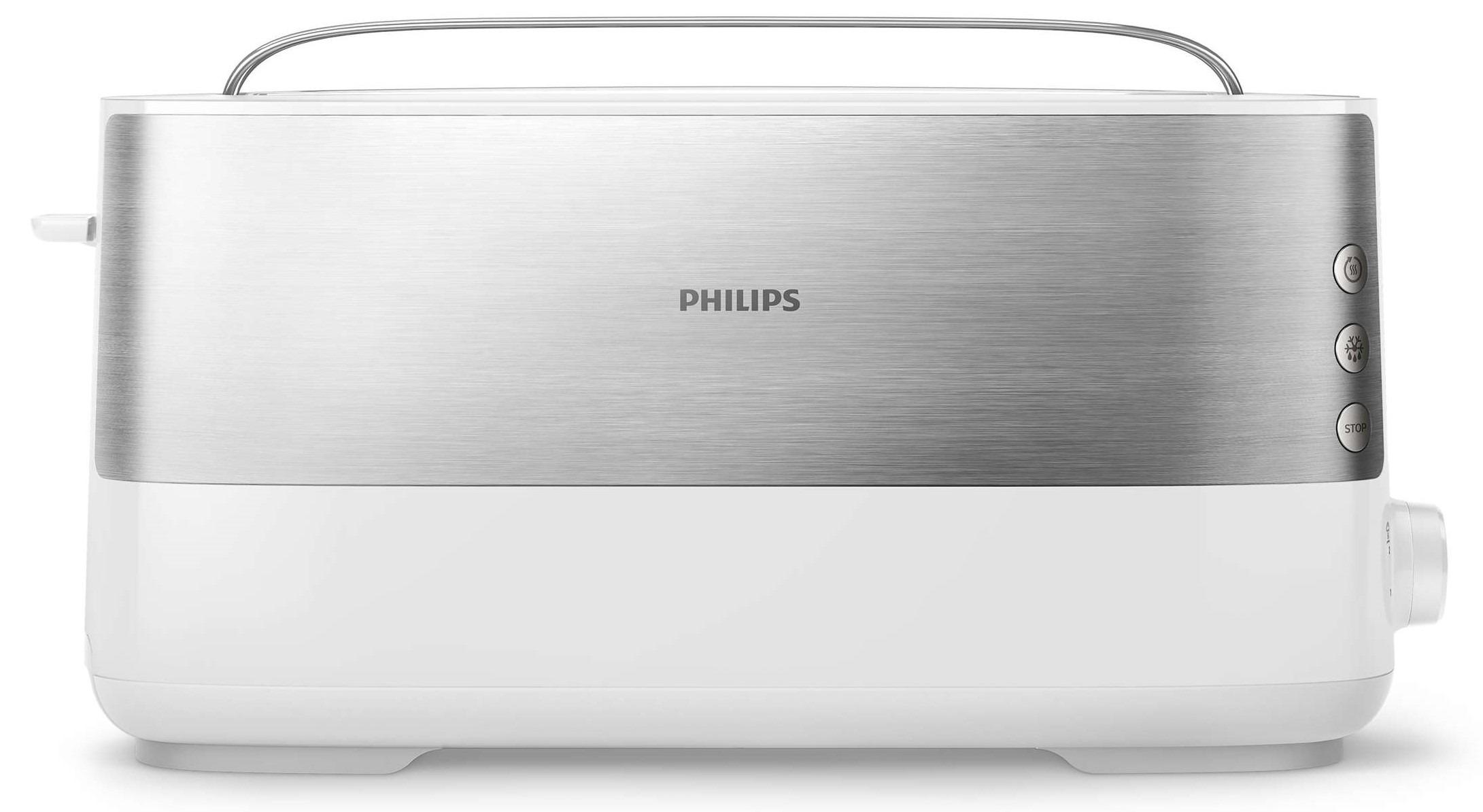 Korting Philips HD2692 00 broodrooster