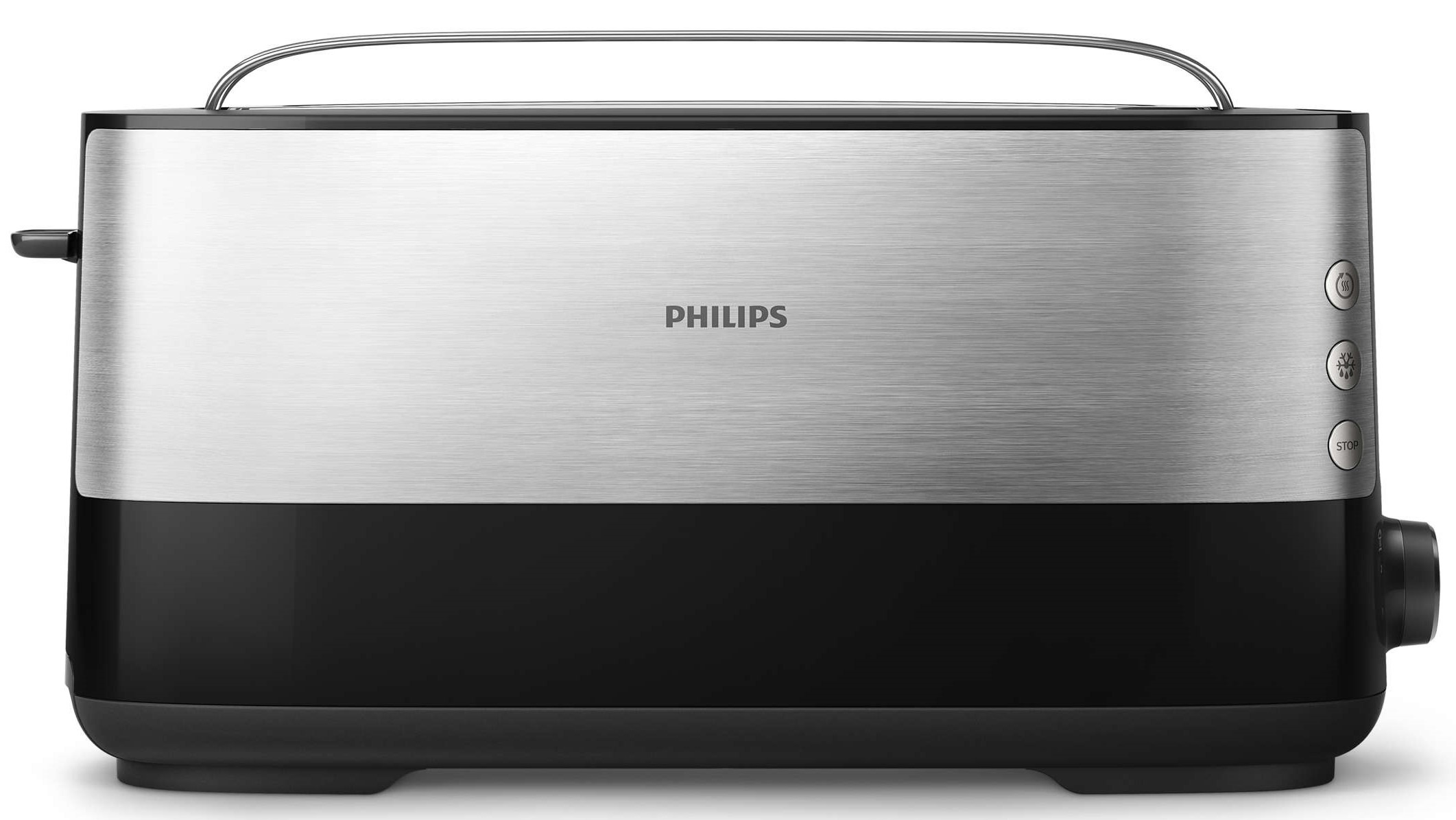 Philips Viva Collection Broodrooster HD2692-90