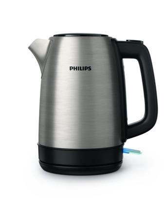 Korting Philips HD9350 90 waterkoker