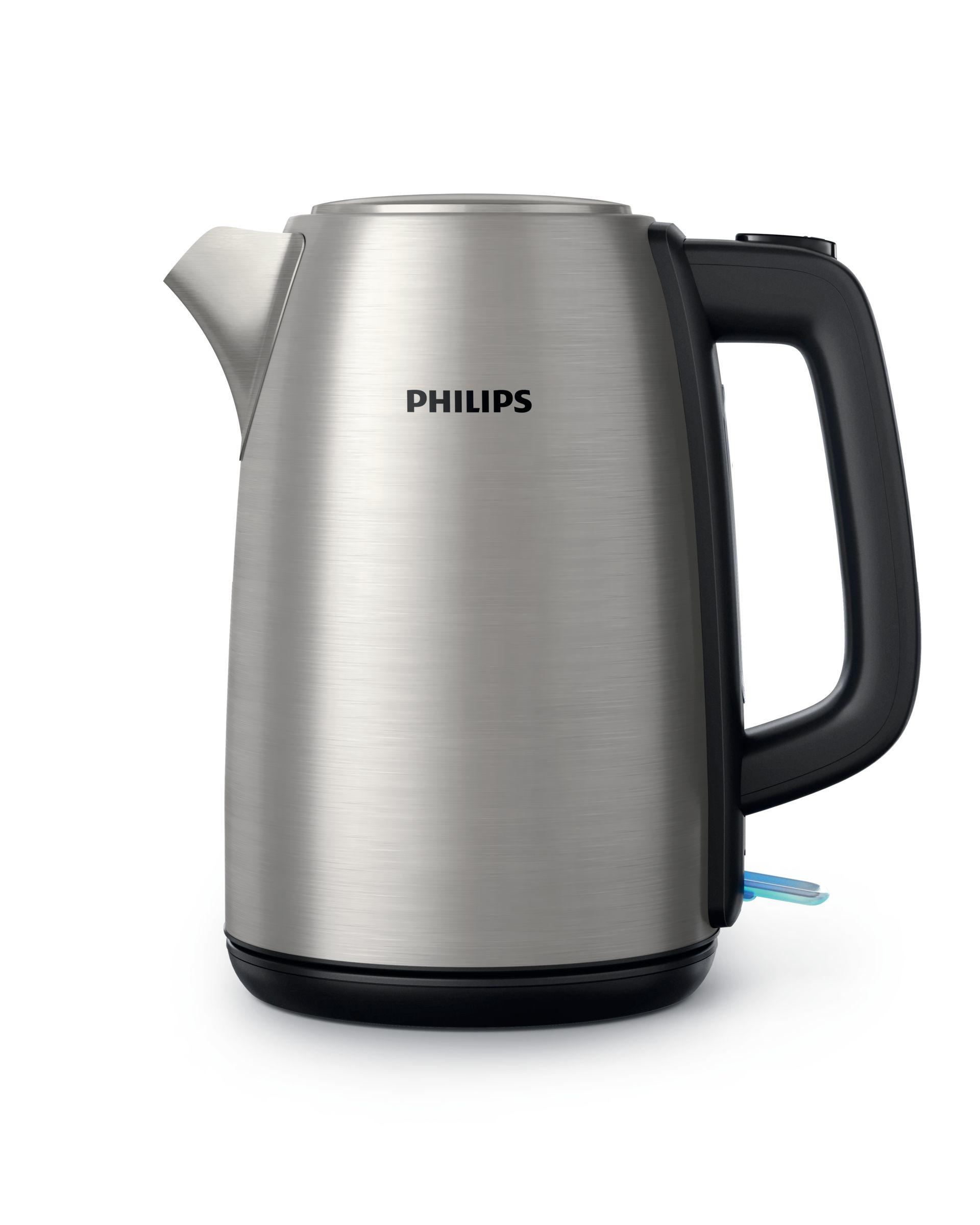 Korting Philips HD9351 90 waterkoker