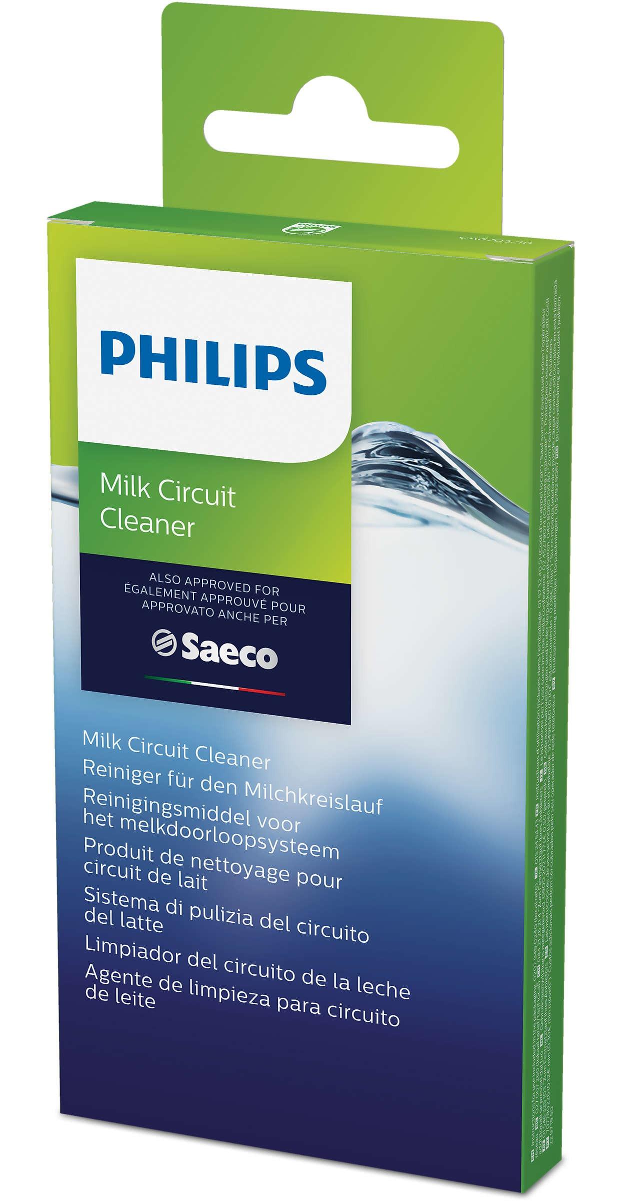 Philips koffie accessoire CA6705 10