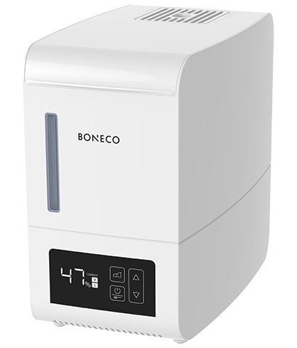 Boneco S250 luchtbevochtiger - Prijsvergelijk