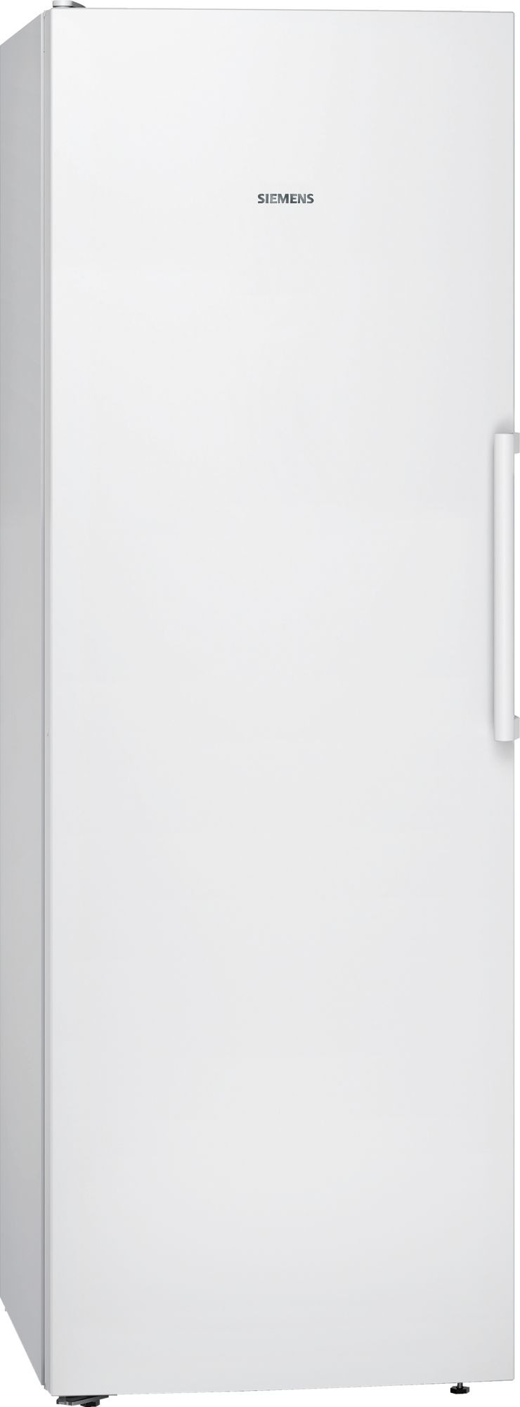 Siemens KS33VVW3P koelkast zonder vriesvak