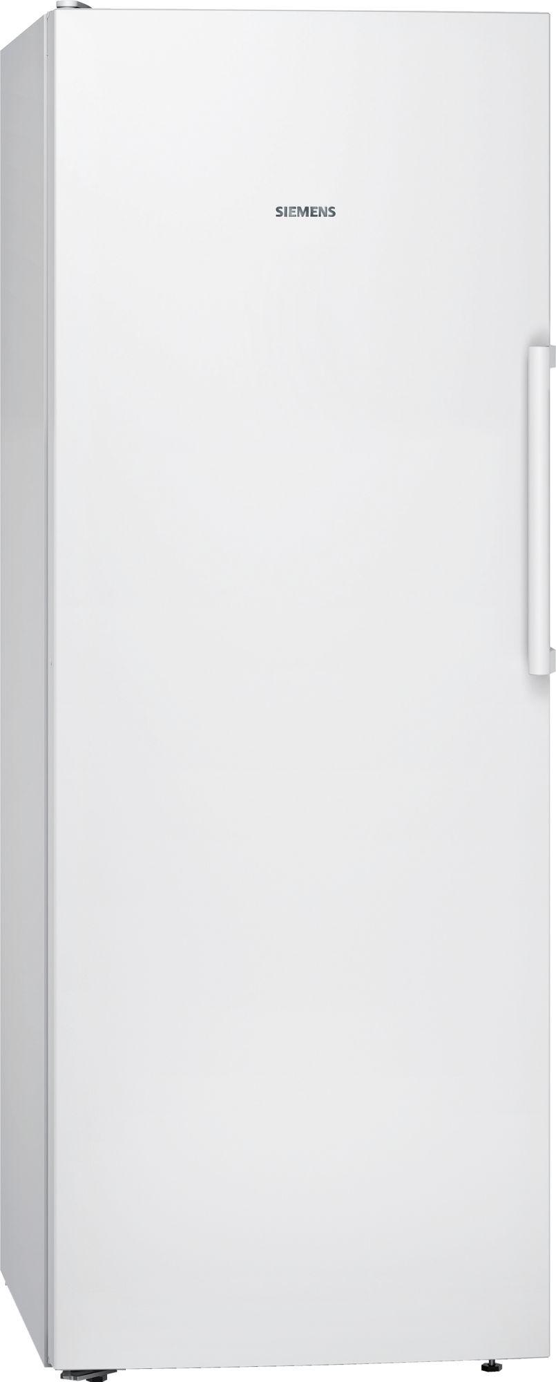 Siemens koelkast zonder vriesvak KS29VVW3P - Prijsvergelijk