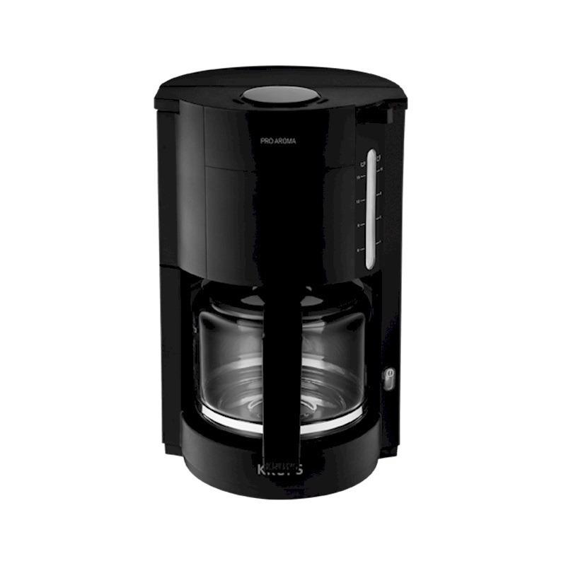 Krups ProAroma F30908 koffiefilter apparaat