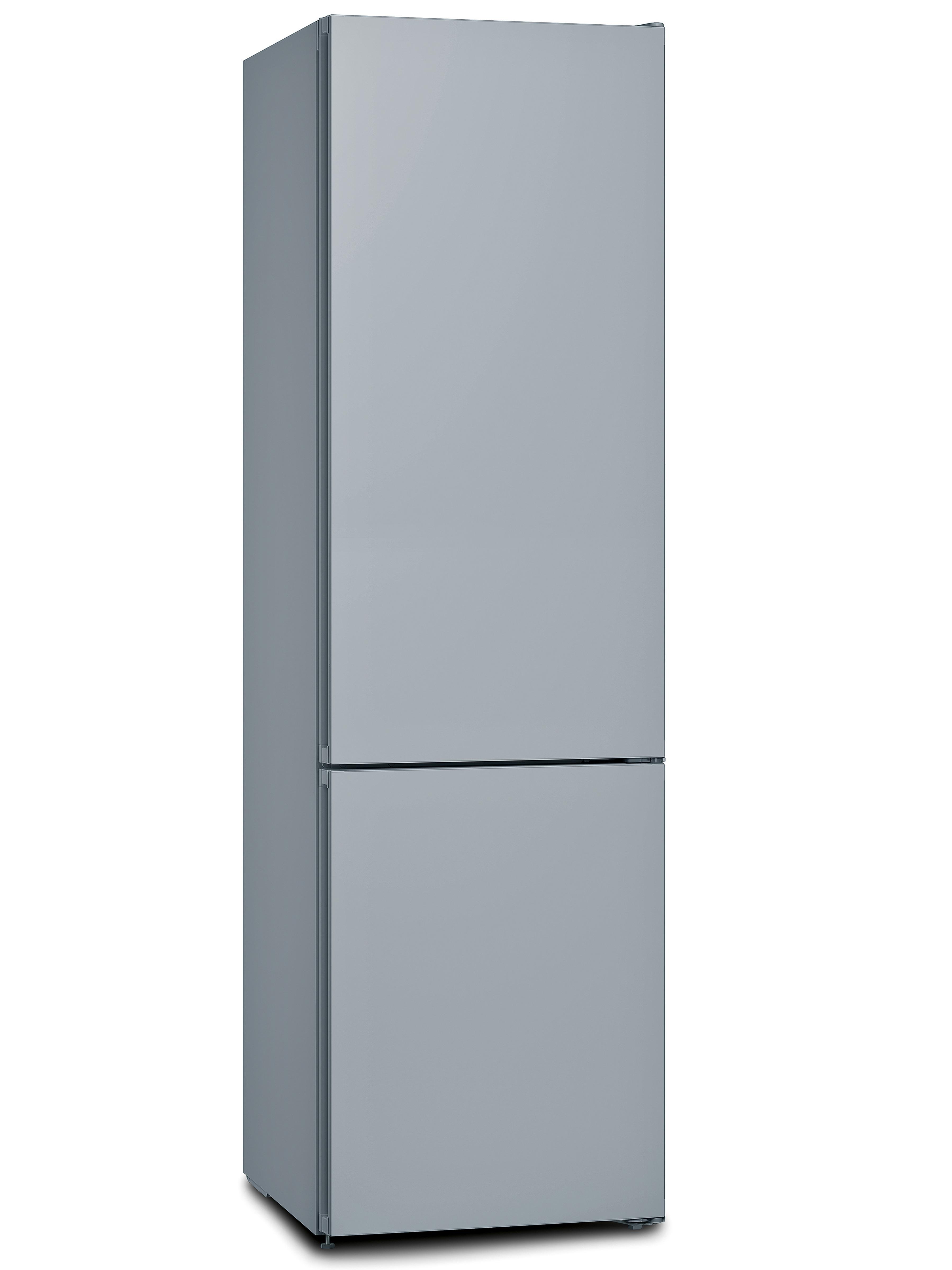 Bosch KGN39IJ4A koelkast met vriesvak