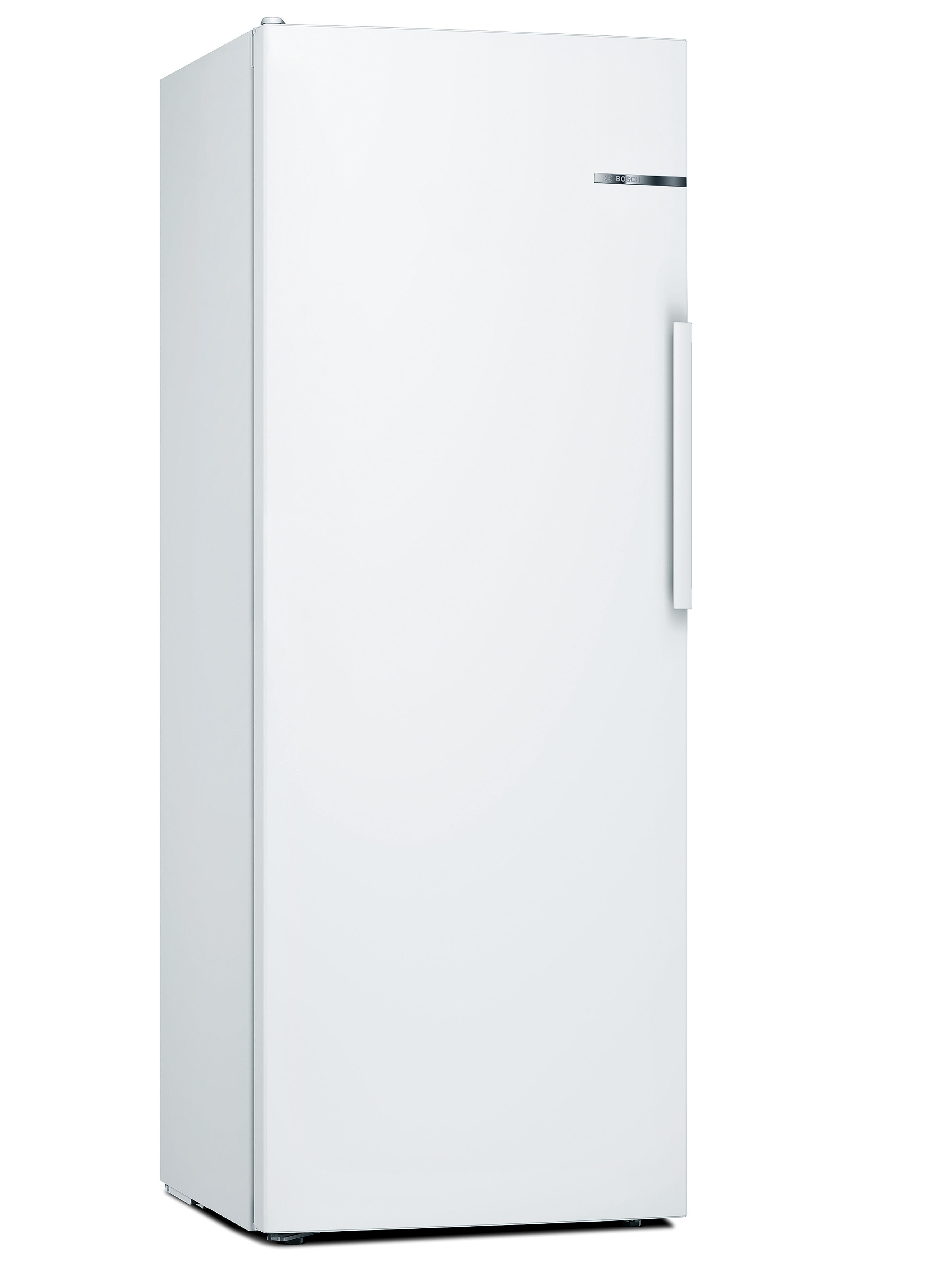Bosch KSV29VW3P koelkast zonder vriesvak
