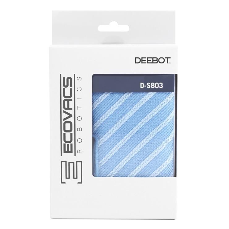 Ecovacs D-S803 stofzuiger accessoire