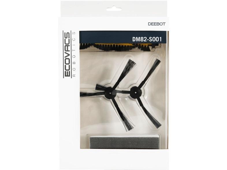 Ecovacs DM82-S001 stofzuiger accessoire