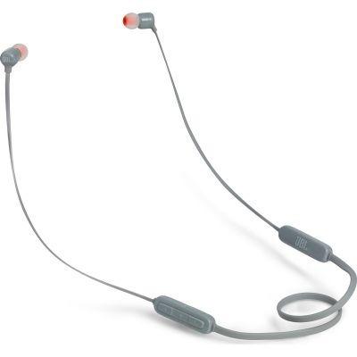 Bluetooth HiFi Oordopjes JBL T110BT In Ear