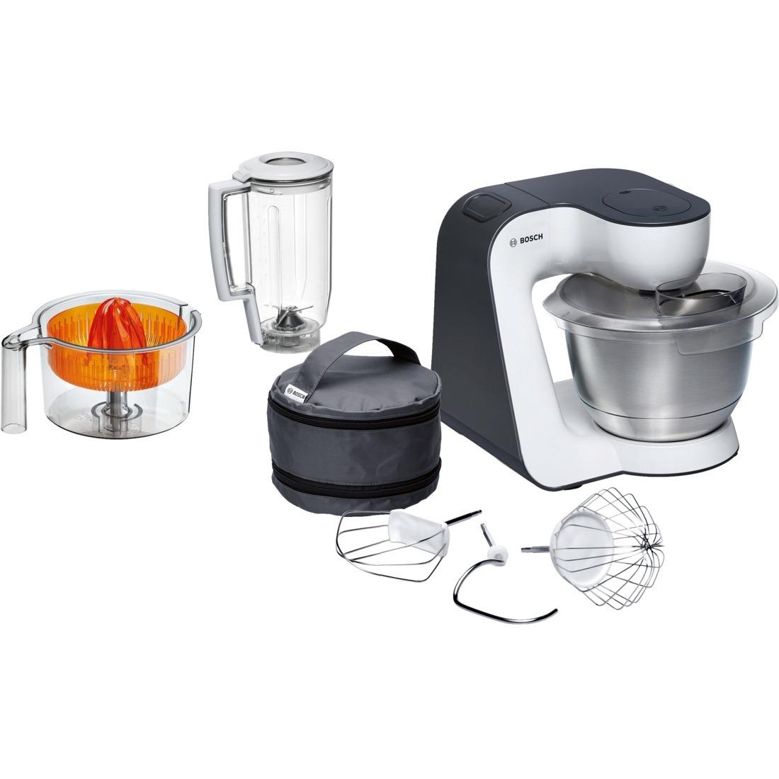 Bosch MUM50123 MUM5 keukenmachine