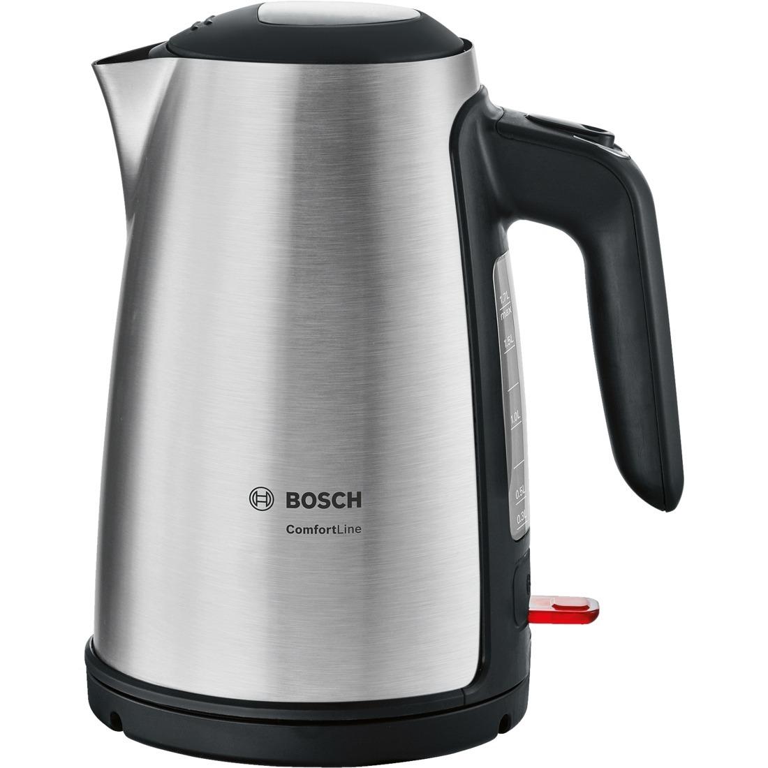 Bosch waterkoker TWK6A813
