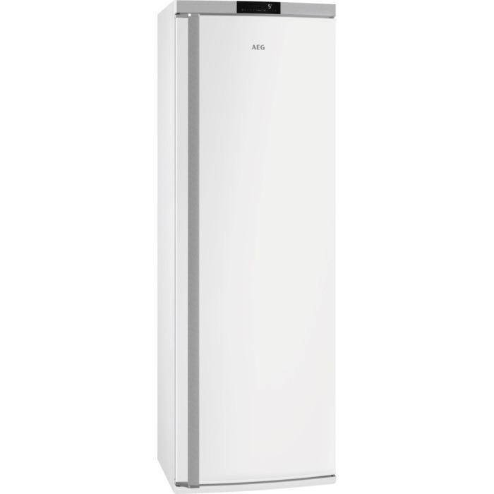 AEG koelkast zonder vriesvak RKE64021DW wit