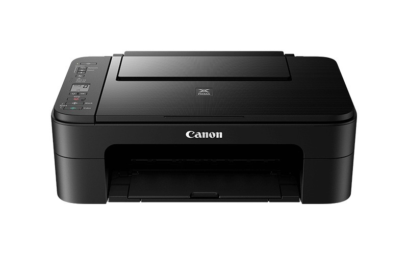 Canon all in one inkjet printer TS3150