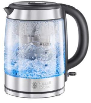 Korting Russell Hobbs 20760 57 Clarity waterkoker