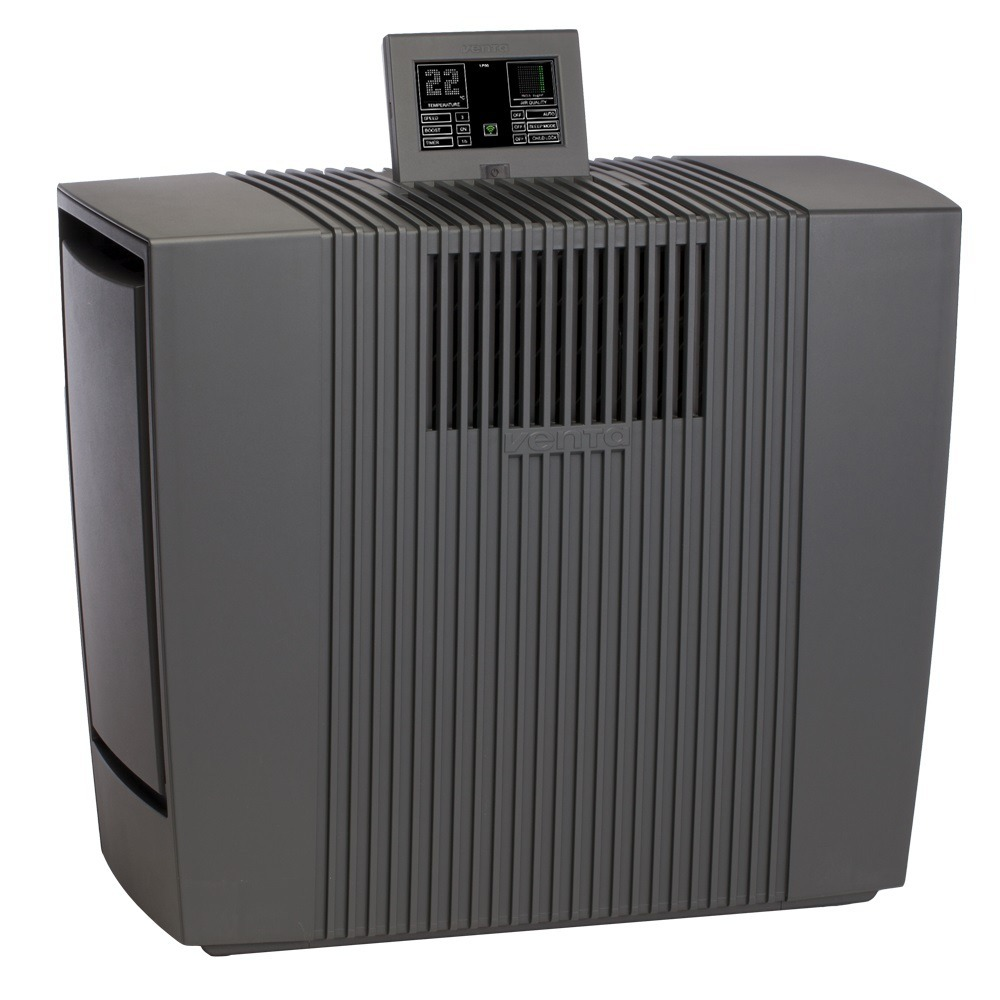Venta LP60+WiFi luchtreiniger