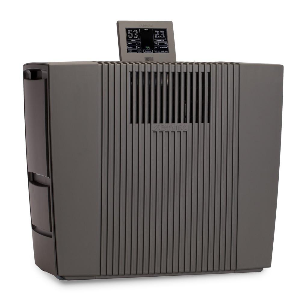 Venta LW60T+WiFi antraciet