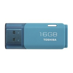 Korting Toshiba TransMemory U202 16GB usb sticks