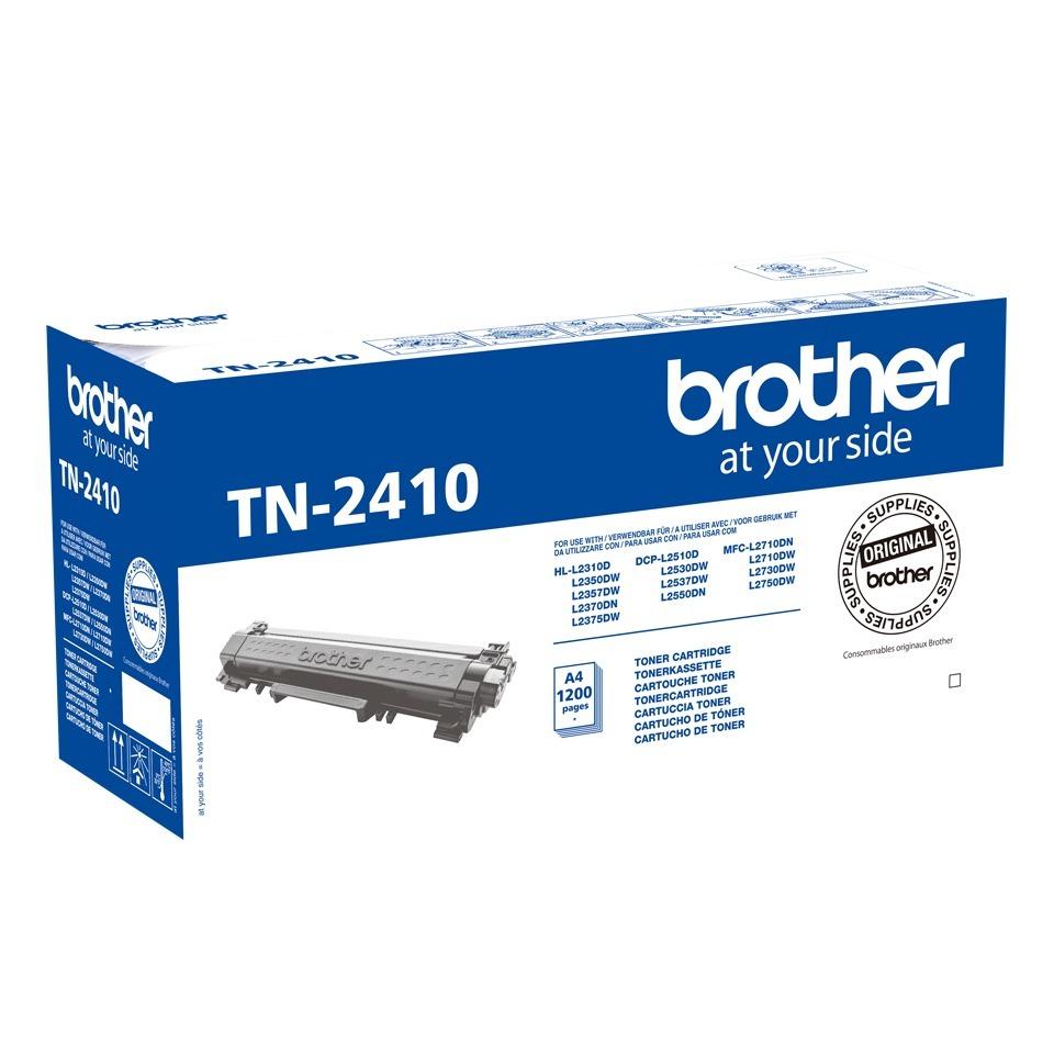 Brother toner TN 2410