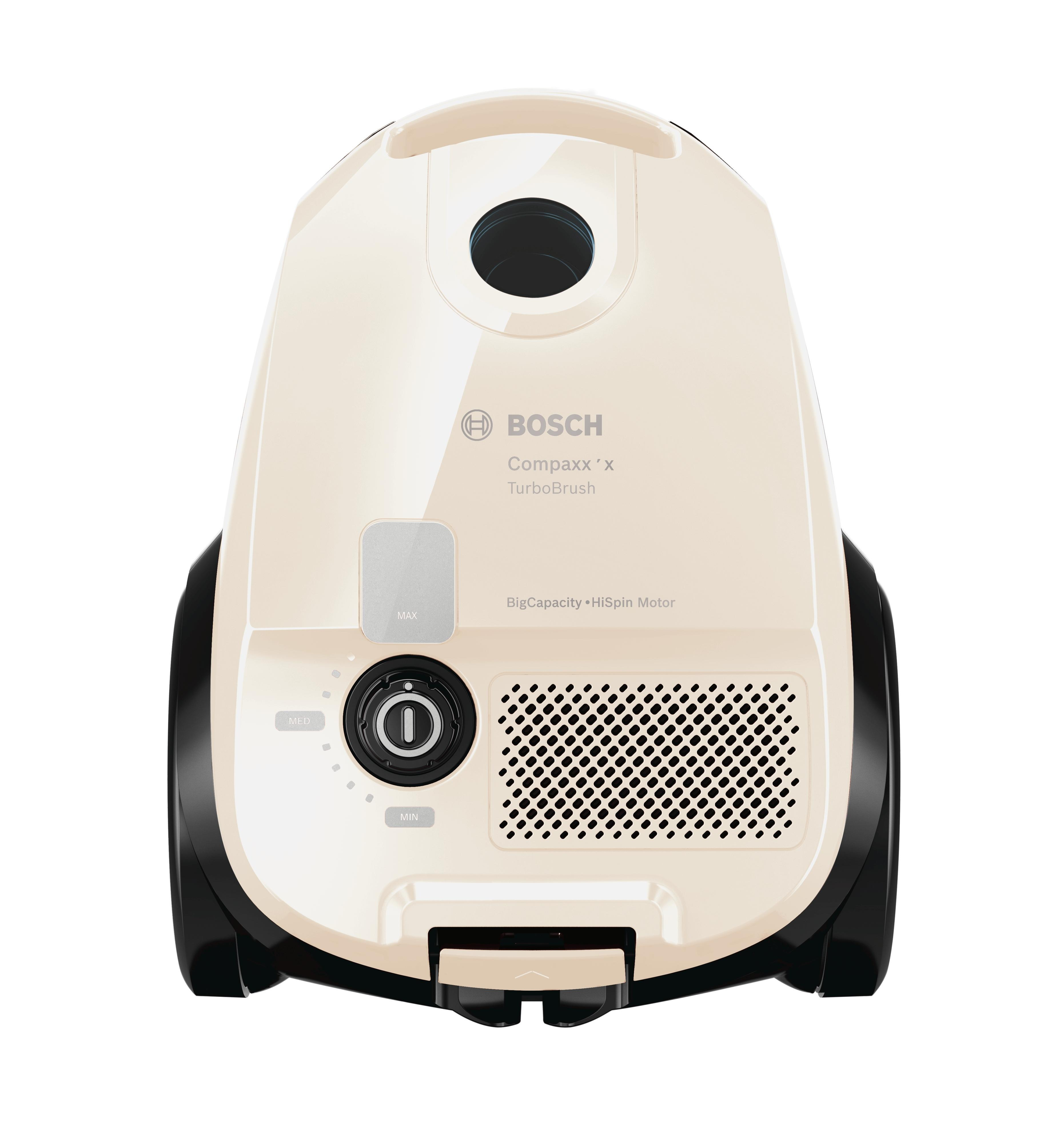 Bosch stofzuiger BZGL2B315