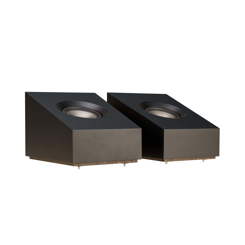Foto van Jamo S 8 ATM /PAIR Surround set speaker