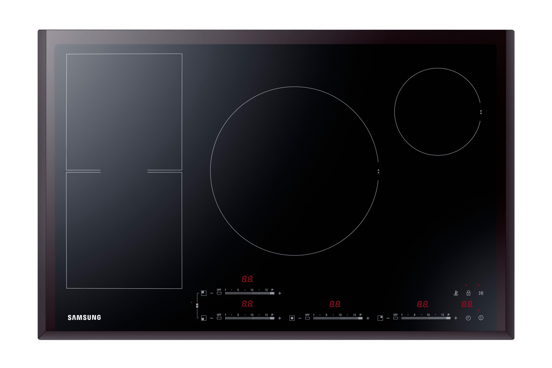 Samsung NZ84F7NC6AB-EF