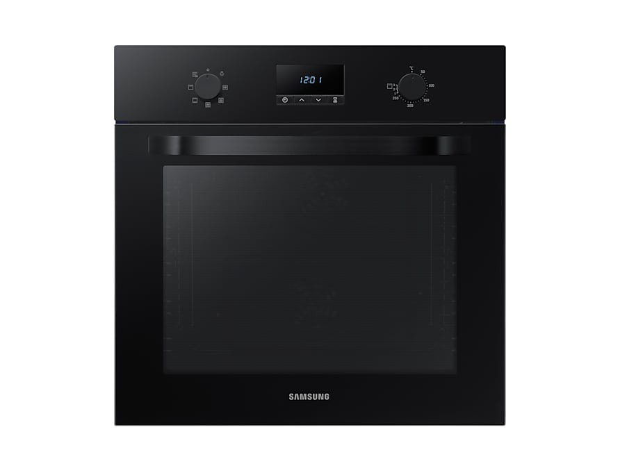 Korting Samsung NV70K1340BB EF inbouw oven
