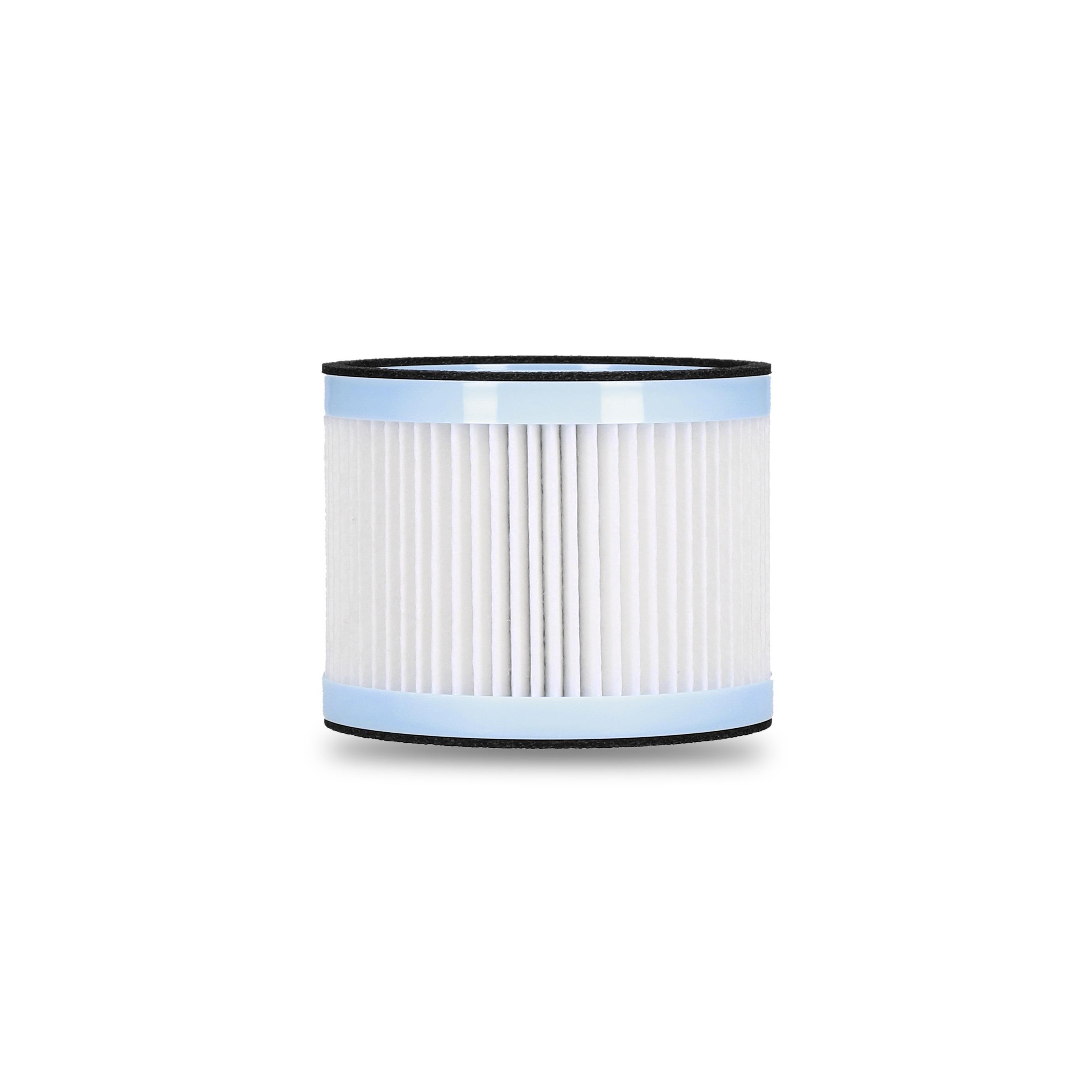 Duux Filter for Sphere Air Purifier HEPA + Carbon Klimaat accessoire