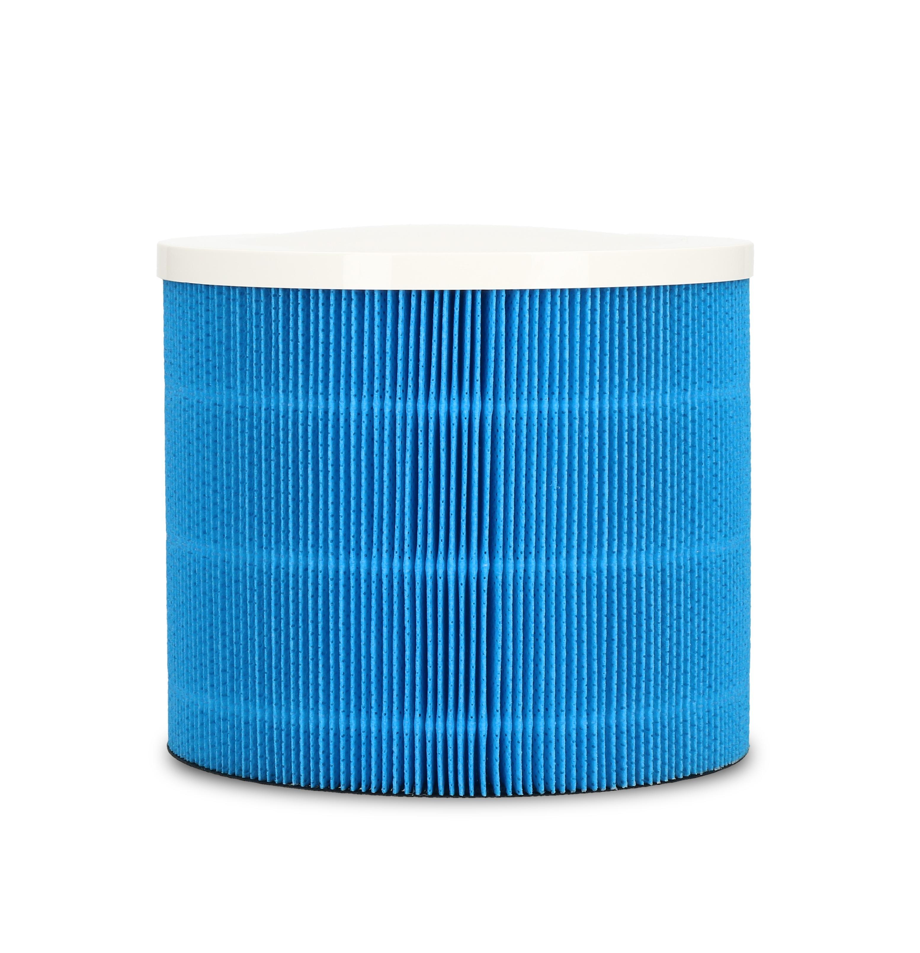 Duux klimaat accessoire PET Nylon Filter for Ovi Humidifier