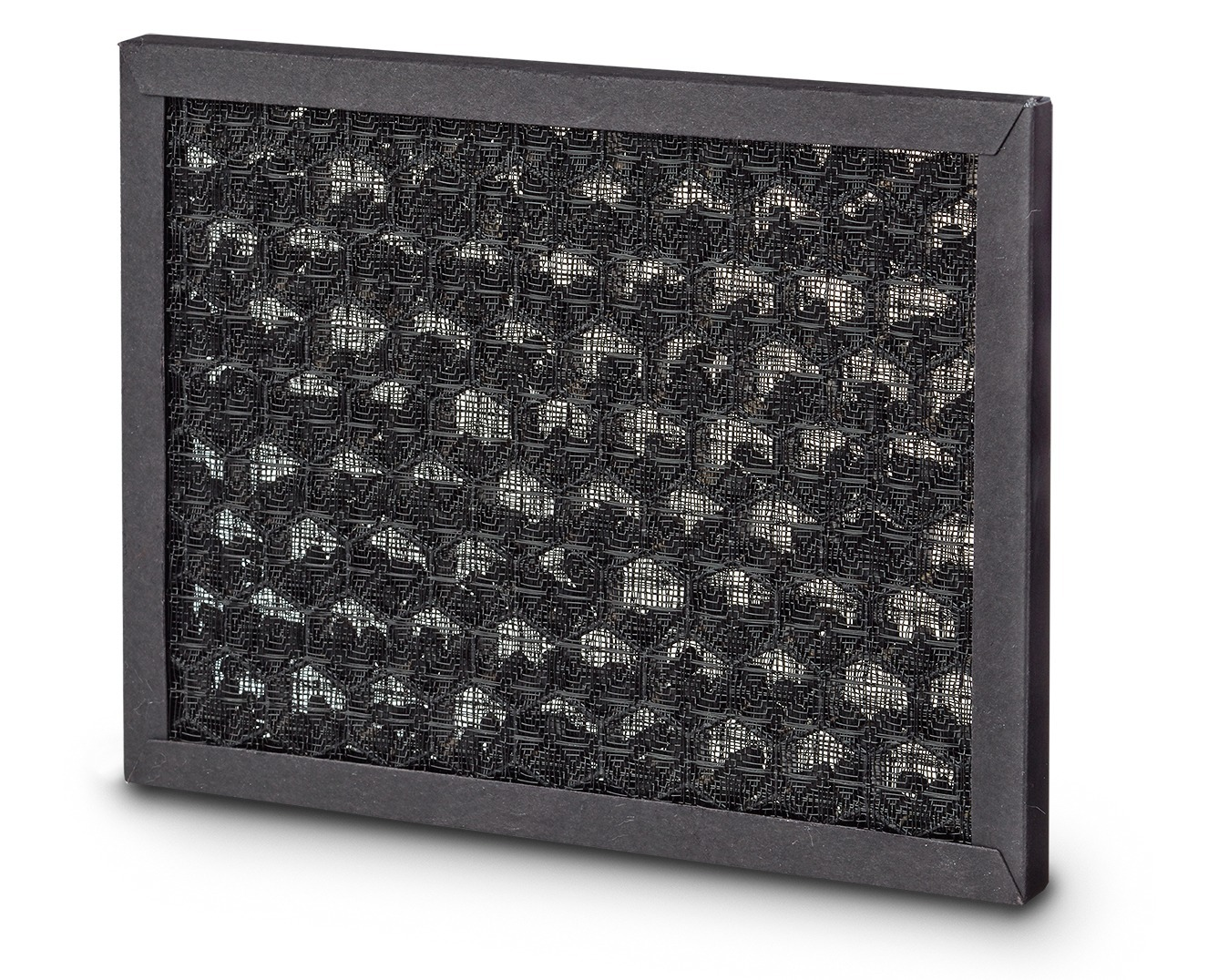 Korting Clean Air Optima Optima ECO AIR Plus filter CA803 klimaat accessoire