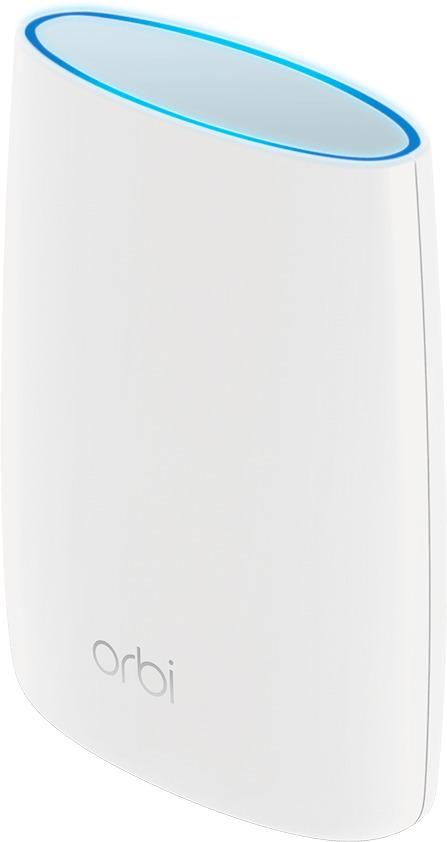 Netgear mesh router Orbi RBK23 100PES
