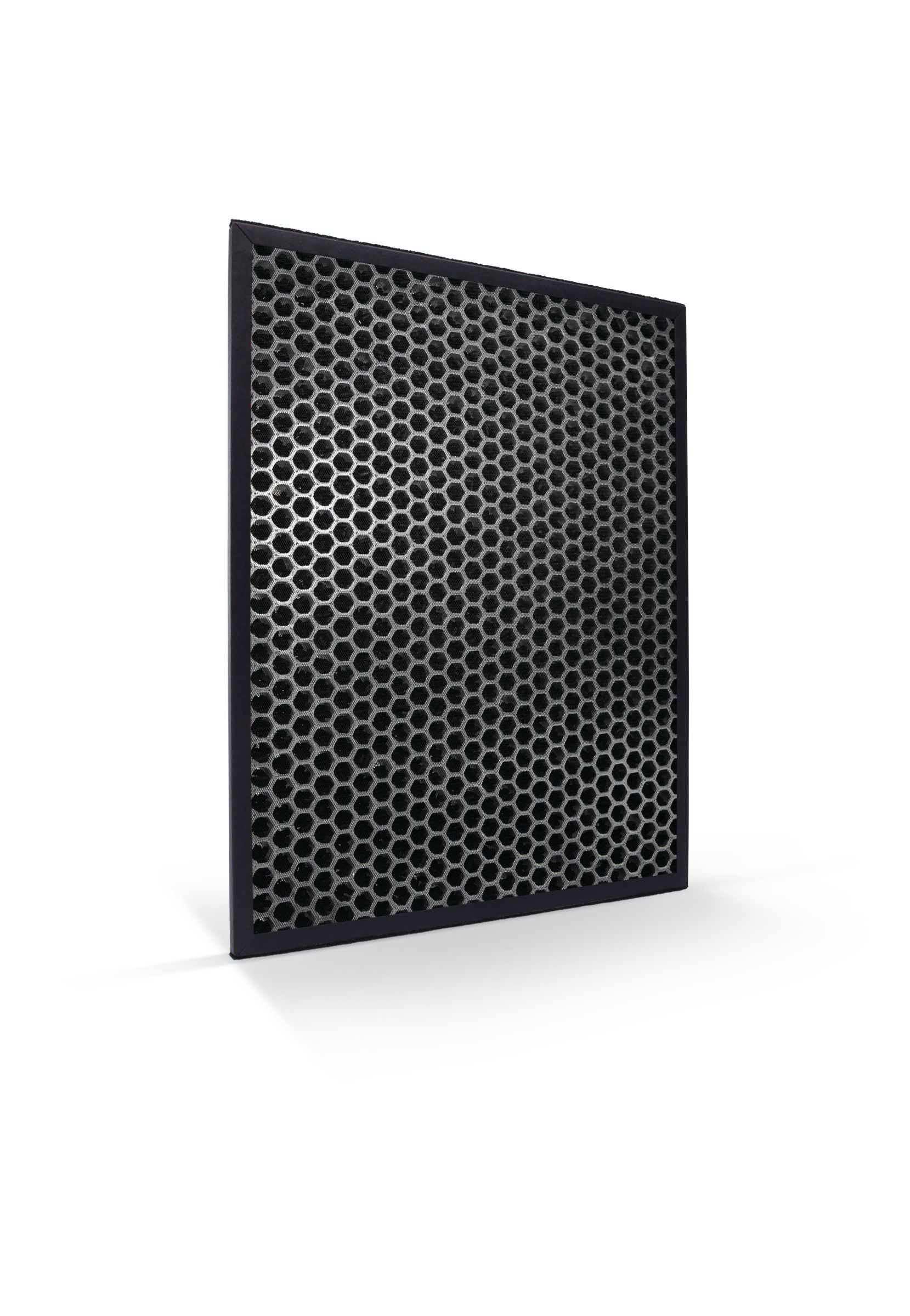 Philips FY3432-10 Nanoprotect AC Filter