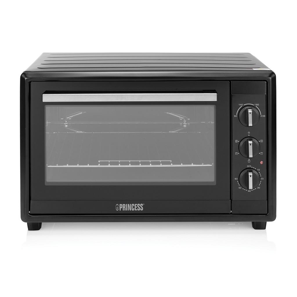 Princess mini oven Deluxe 112760
