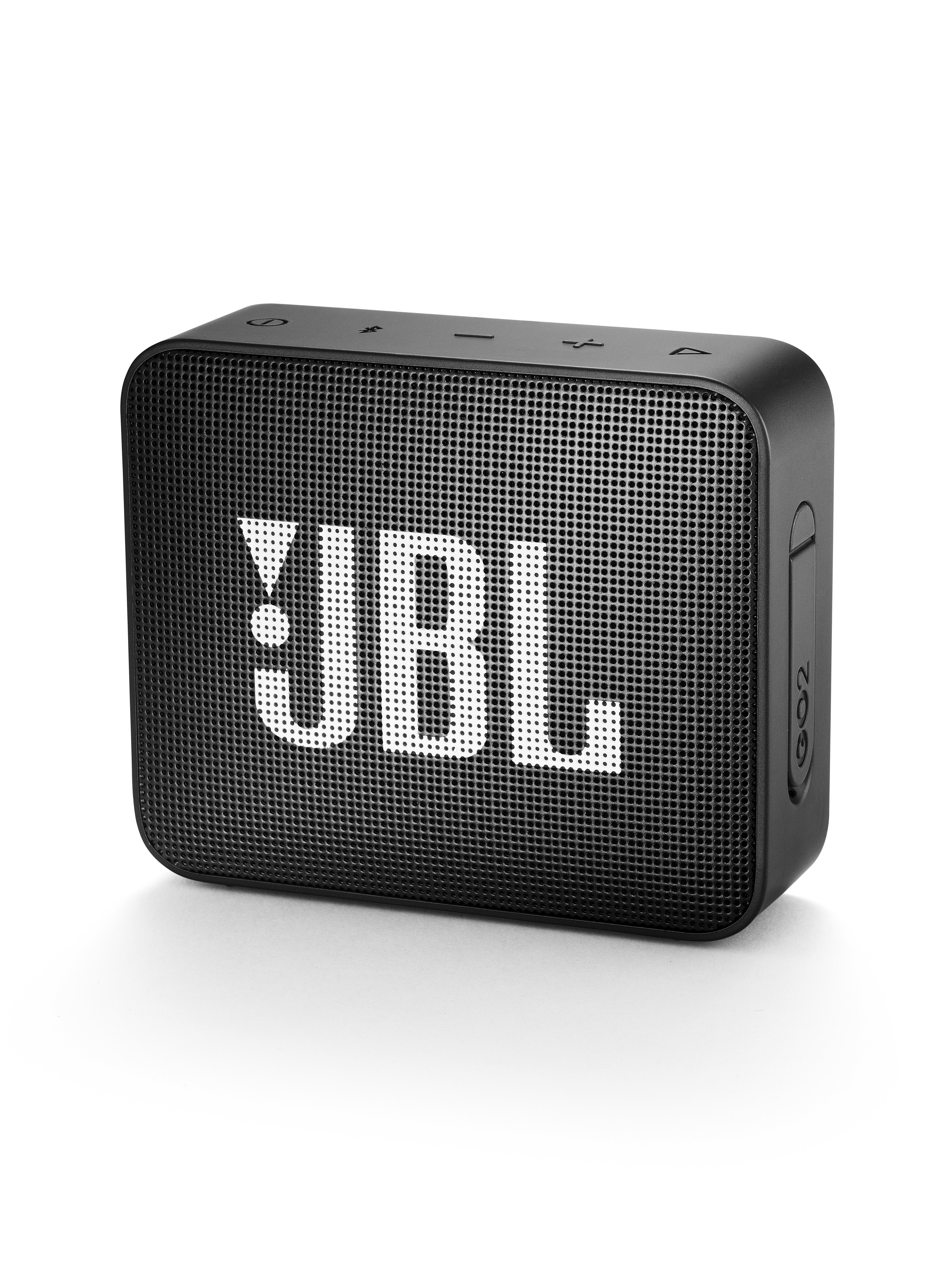 Korting JBL GO 2 bluetooth speaker