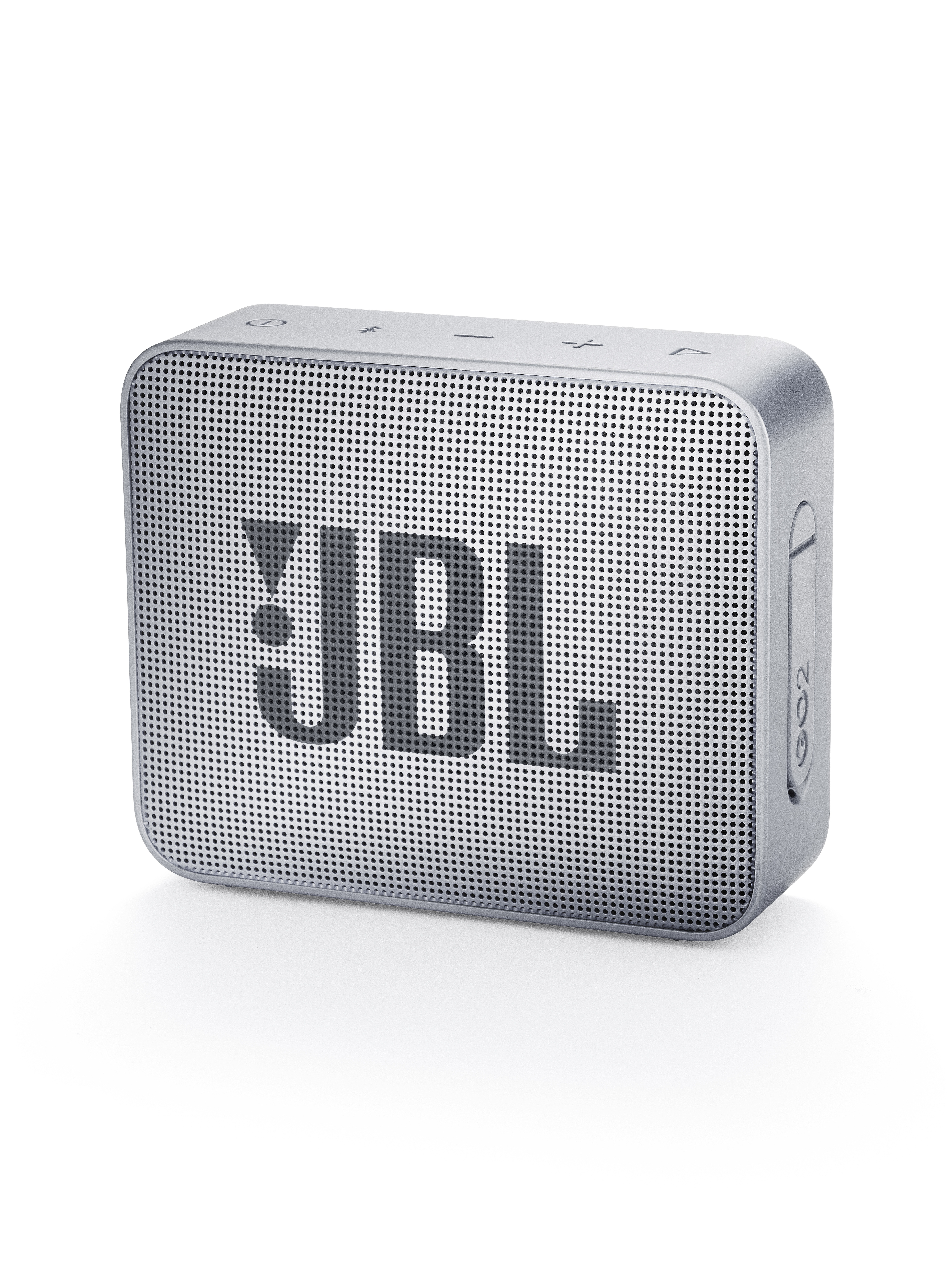 Korting JBL GO 2 bluetooth speaker