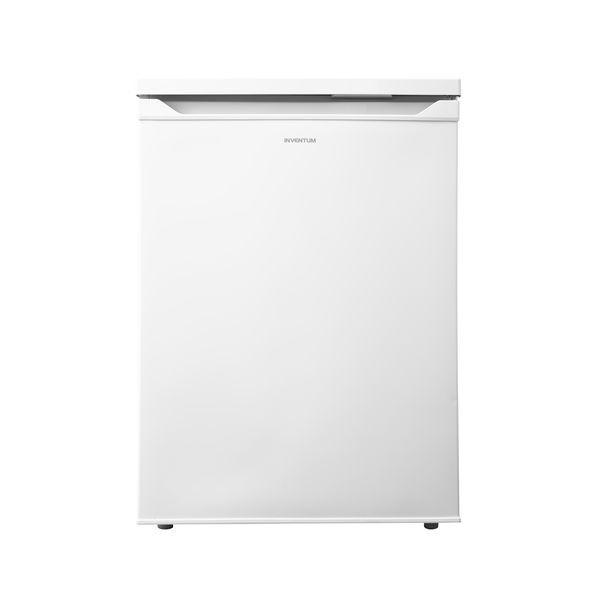 Korting Inventum KV600 koelkast met vriesvak