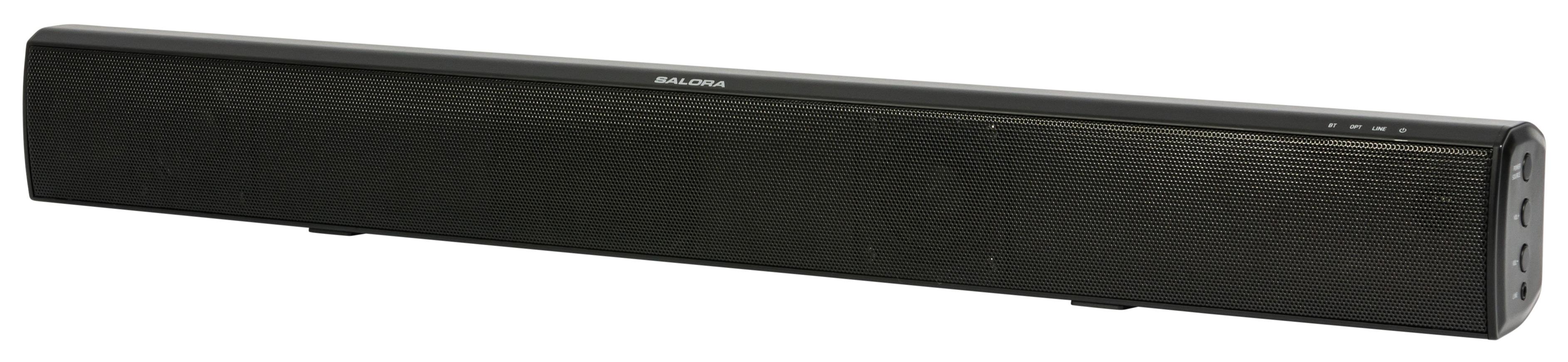 Salora soundbar SBO360
