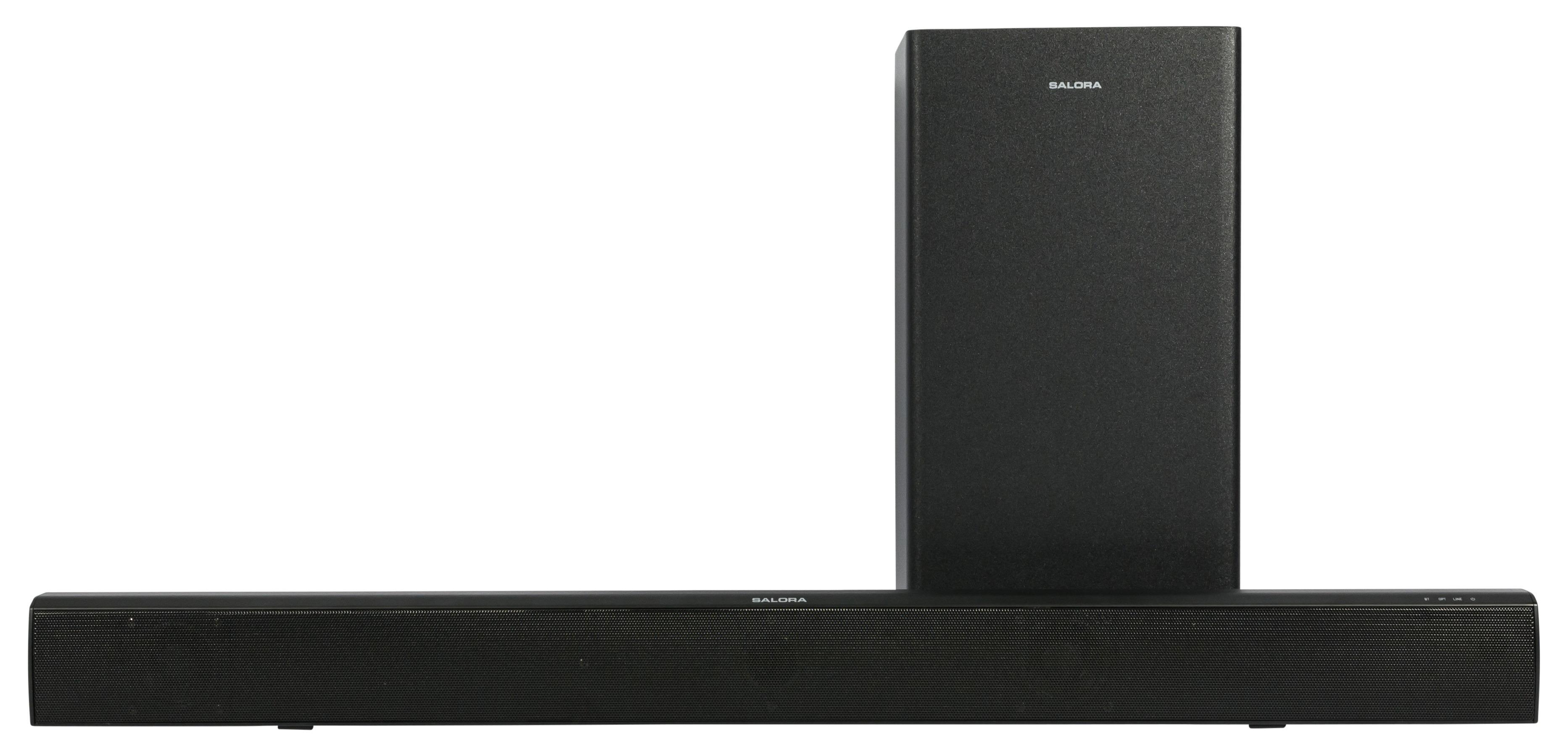 Salora soundbar SBO880