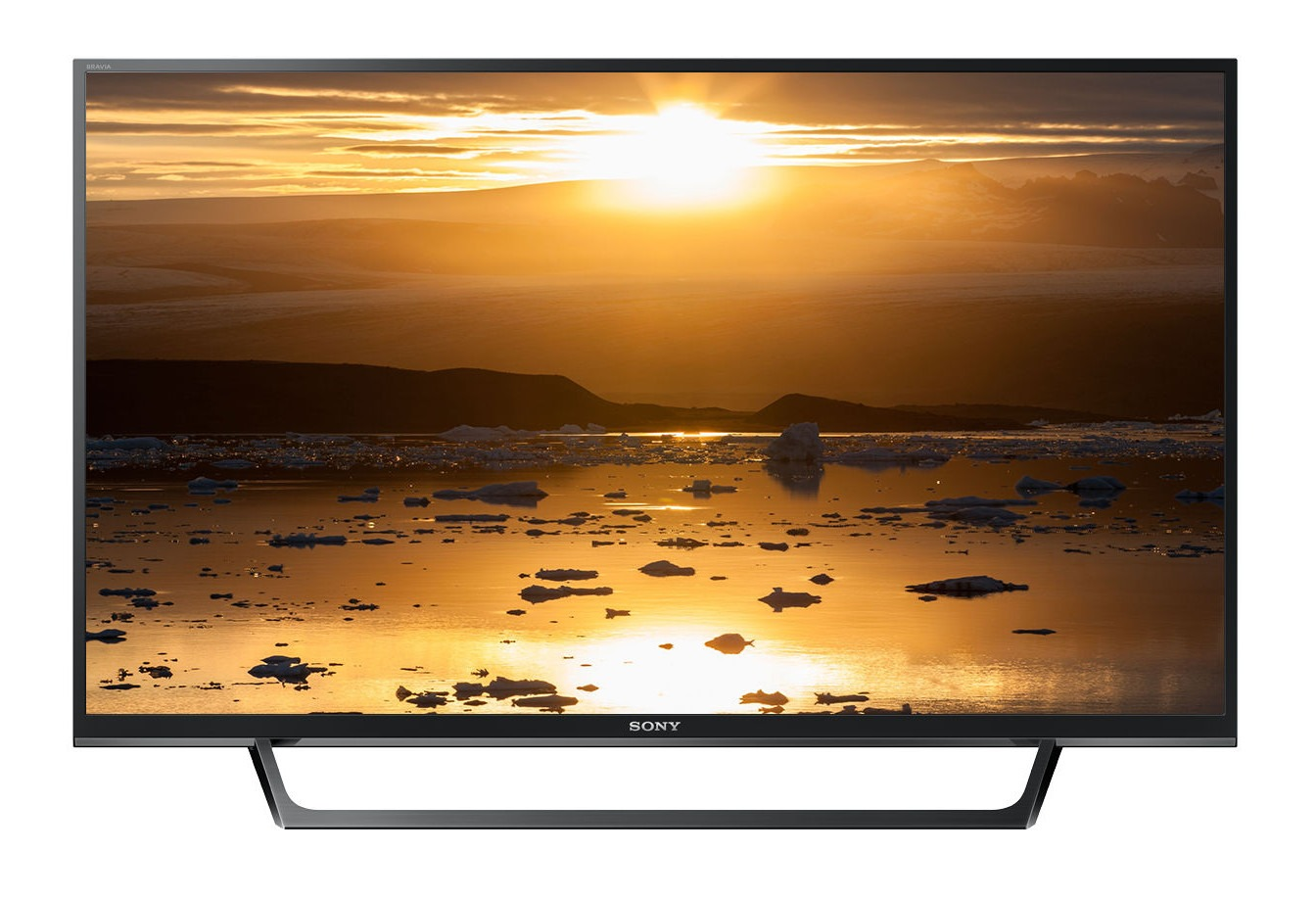 Foto van Sony KDL-32RE400 32 inch LED TV