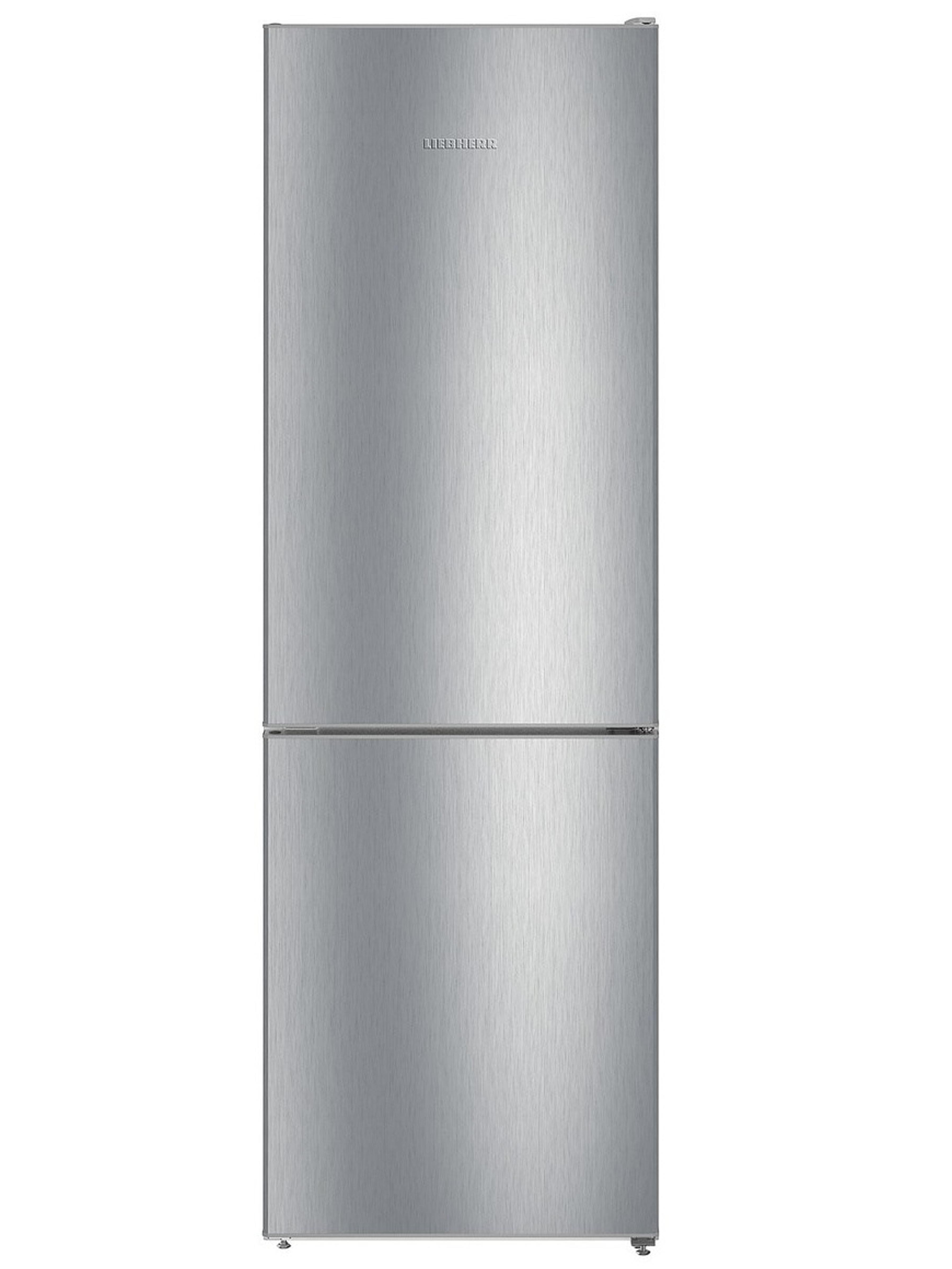 Liebherr CNPel 4313-21 edelstaal