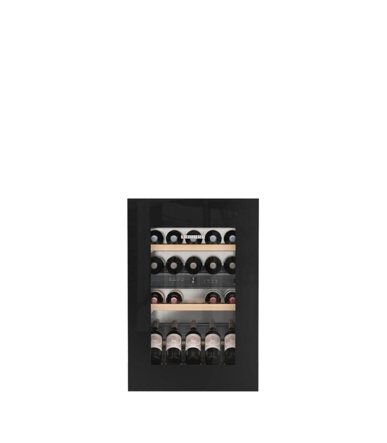 Liebherr EWTGB1683-20 Inbouwwijnkast 88cm