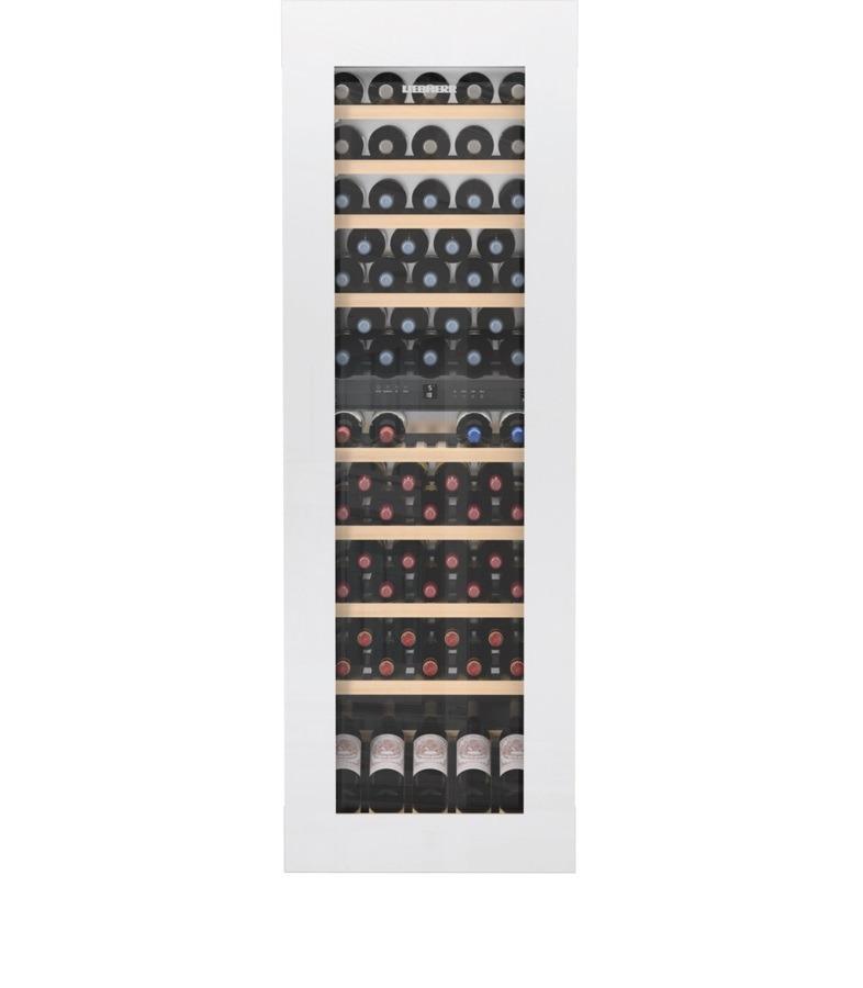 Liebherr EWTGW3583-20 Inbouwwijnkast 178cm