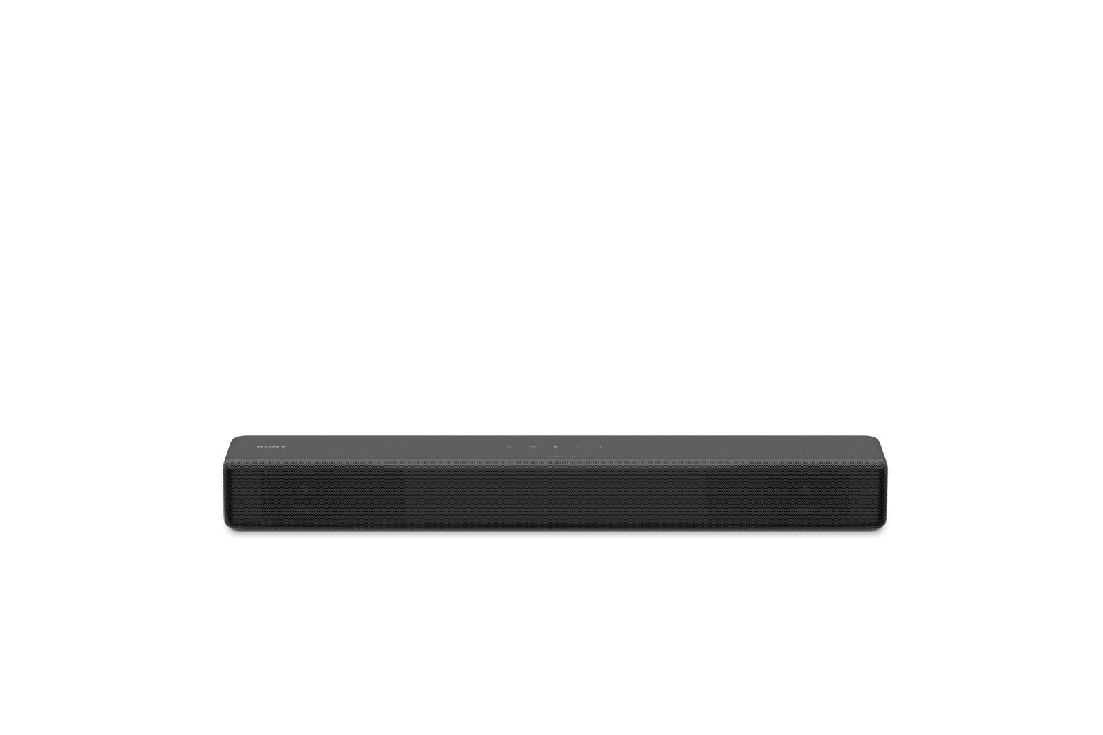 Korting Sony HT SF200 soundbar