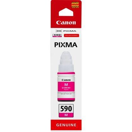 Korting Canon GI 590 M inkt