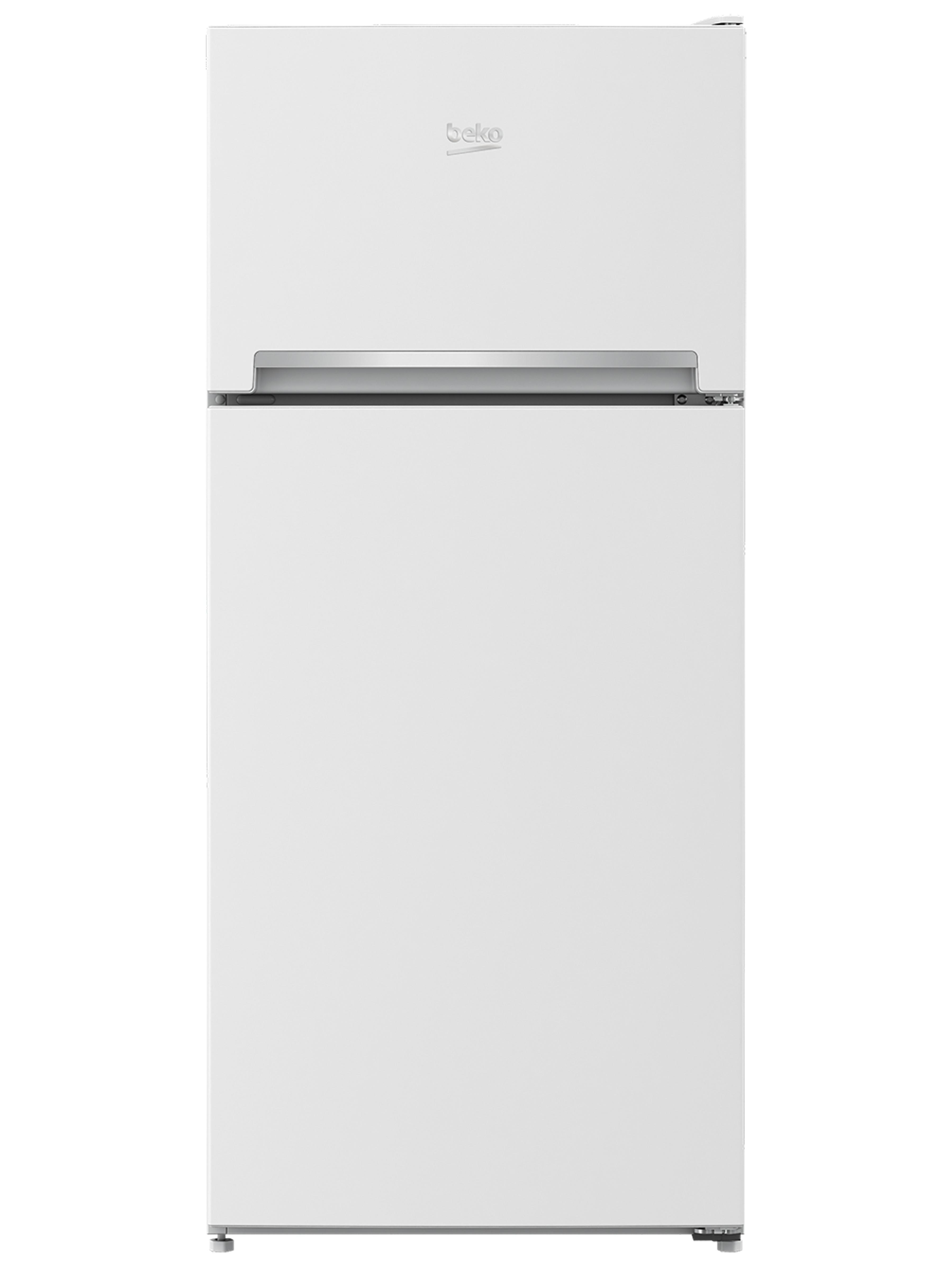 Beko koelkast met vriesvak RDSA180K20W