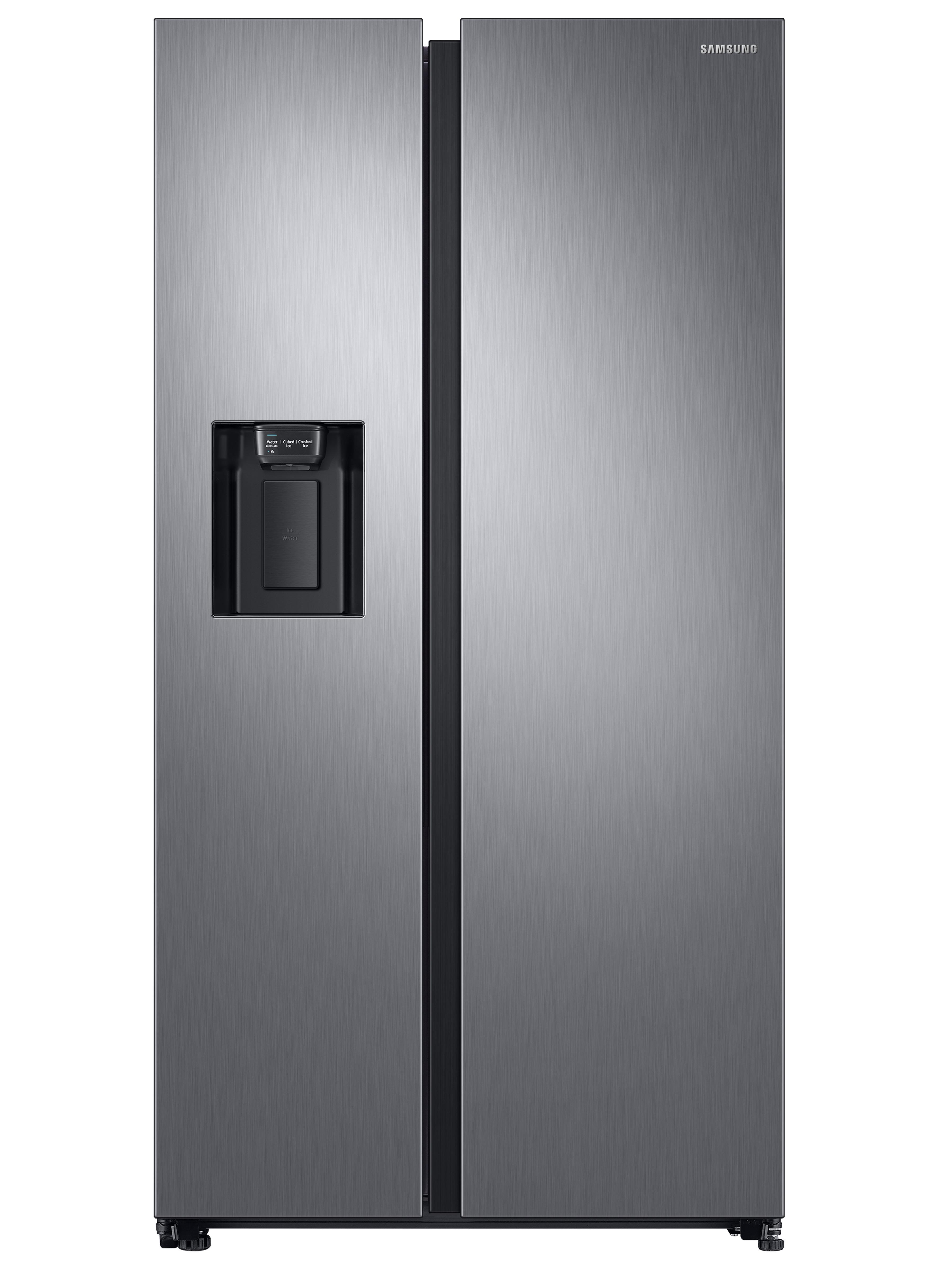 Samsung RS68N8231S9 Amerikaanse koelkast Aluminium