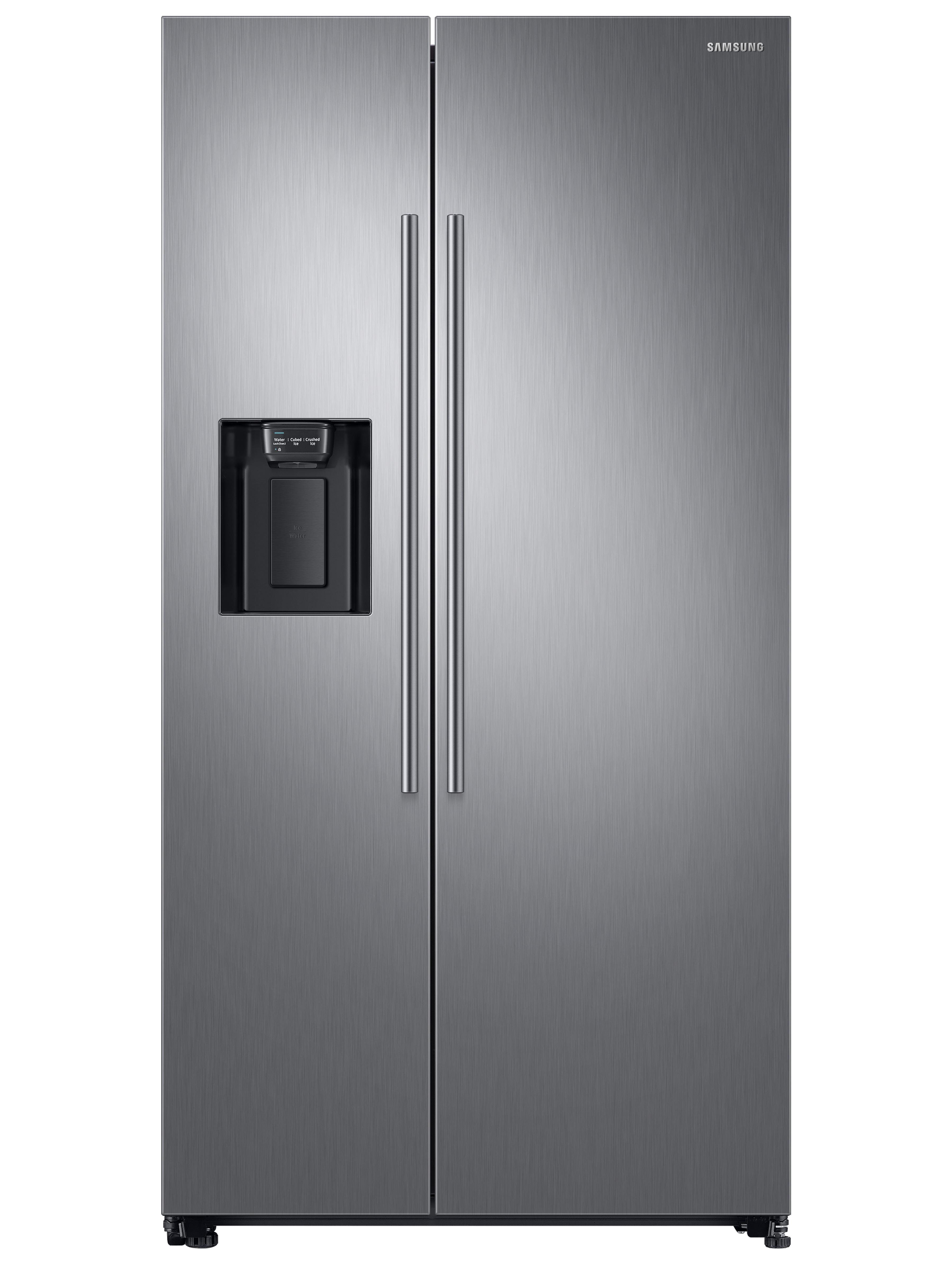 Samsung RS67N8211S9 Amerikaanse koelkast Aluminium