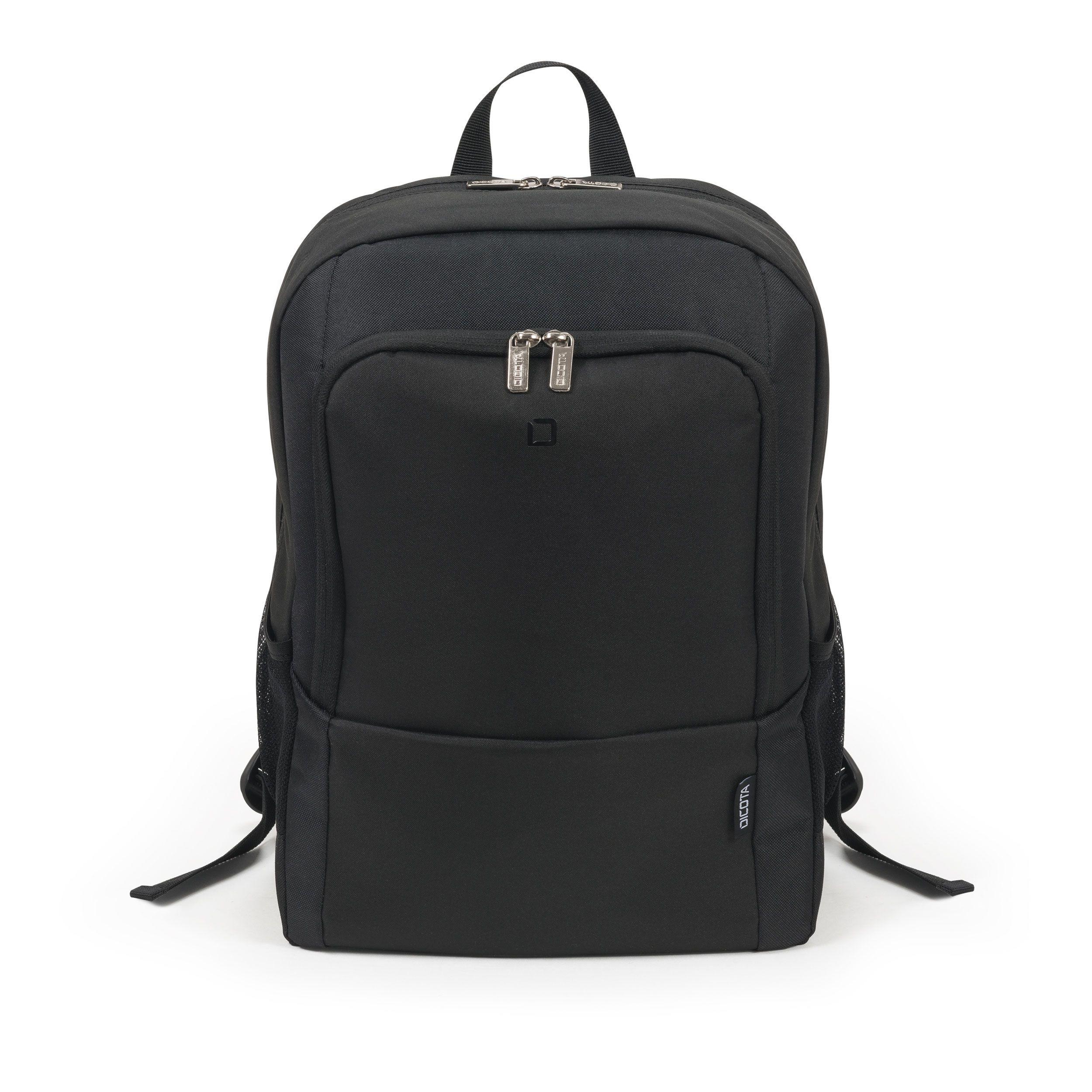 Op Perfect LCD is alles over computer te vinden: waaronder expert en specifiek Dicota Backpack BASE 15-17.3 Laptop tas