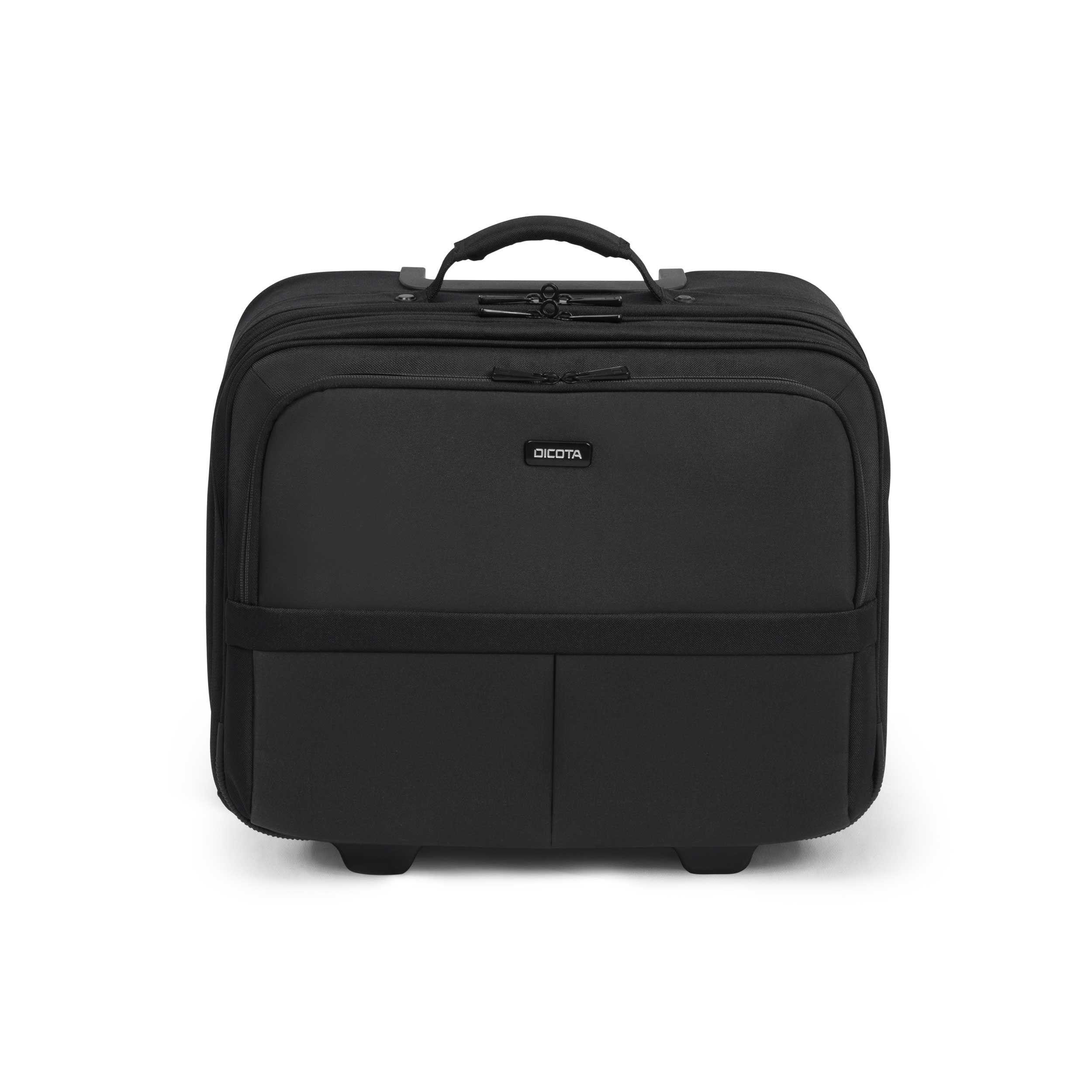 Dicota Multi Roller SCALE 14-15.6 Laptop tas