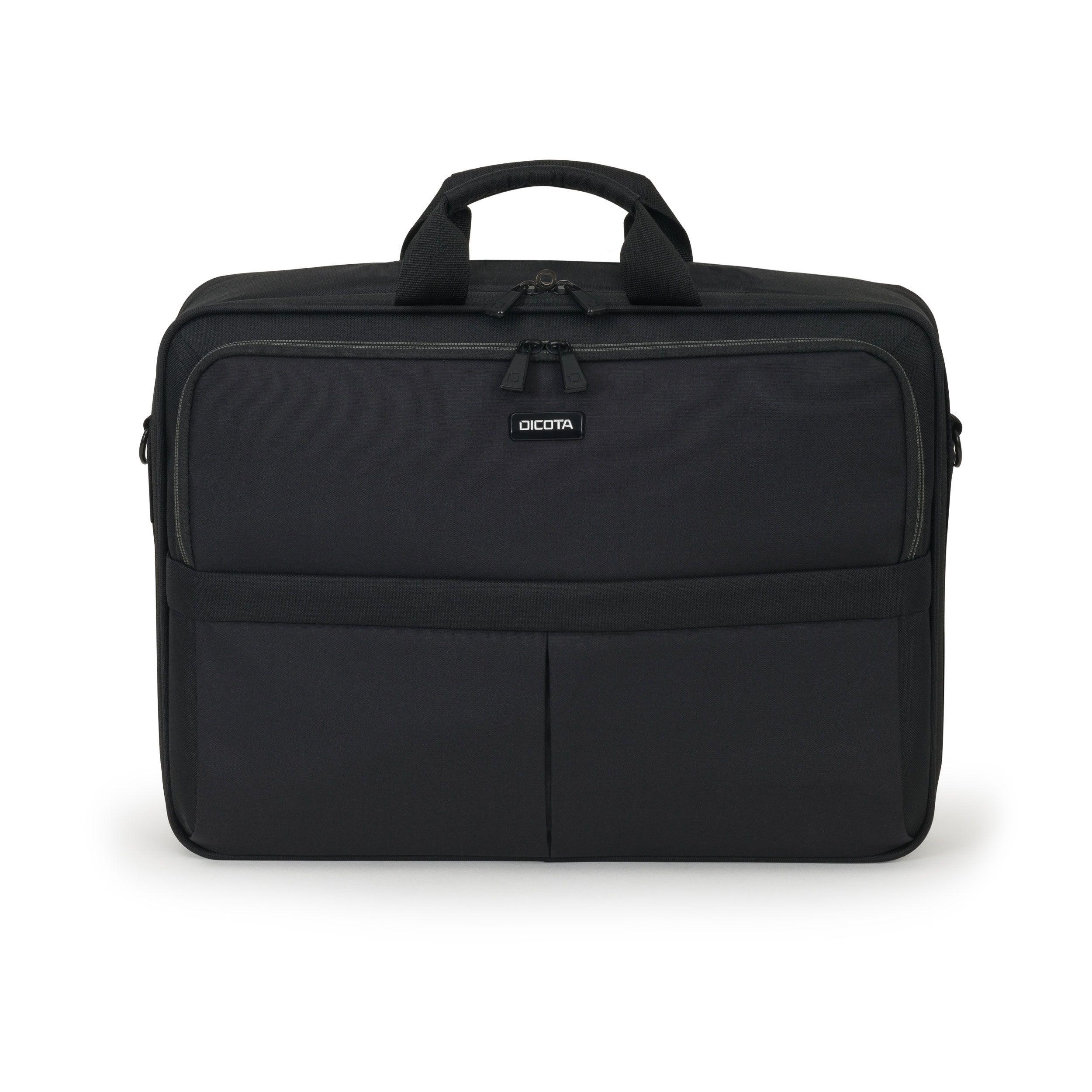 Dicota Multi SCALE 14-15.6 Laptop tas